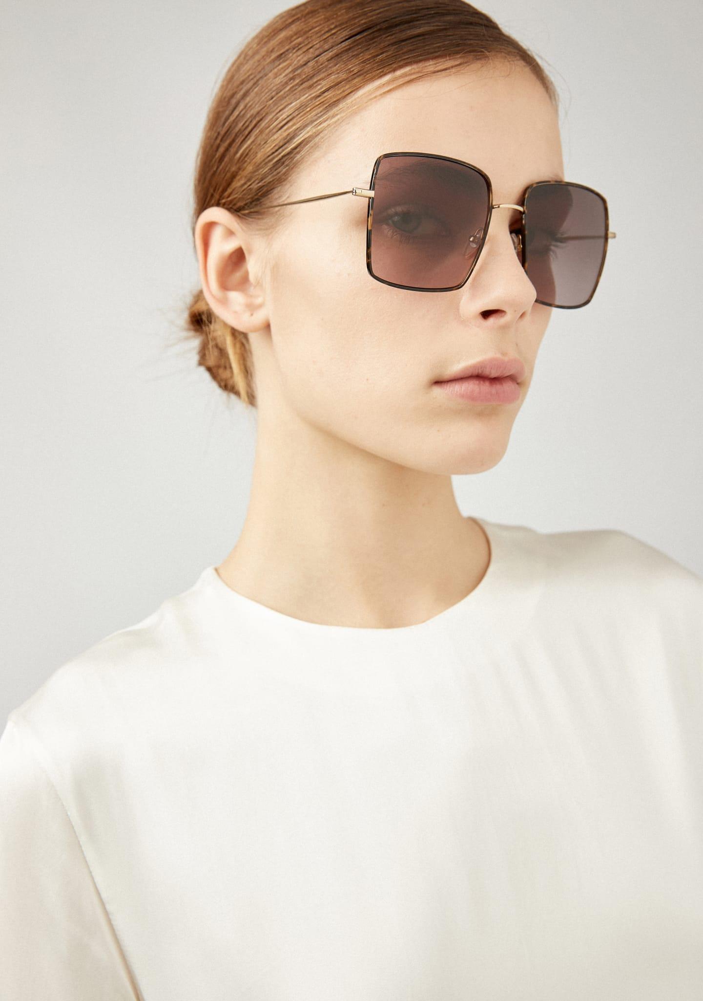 Gafas BURNS Color 4