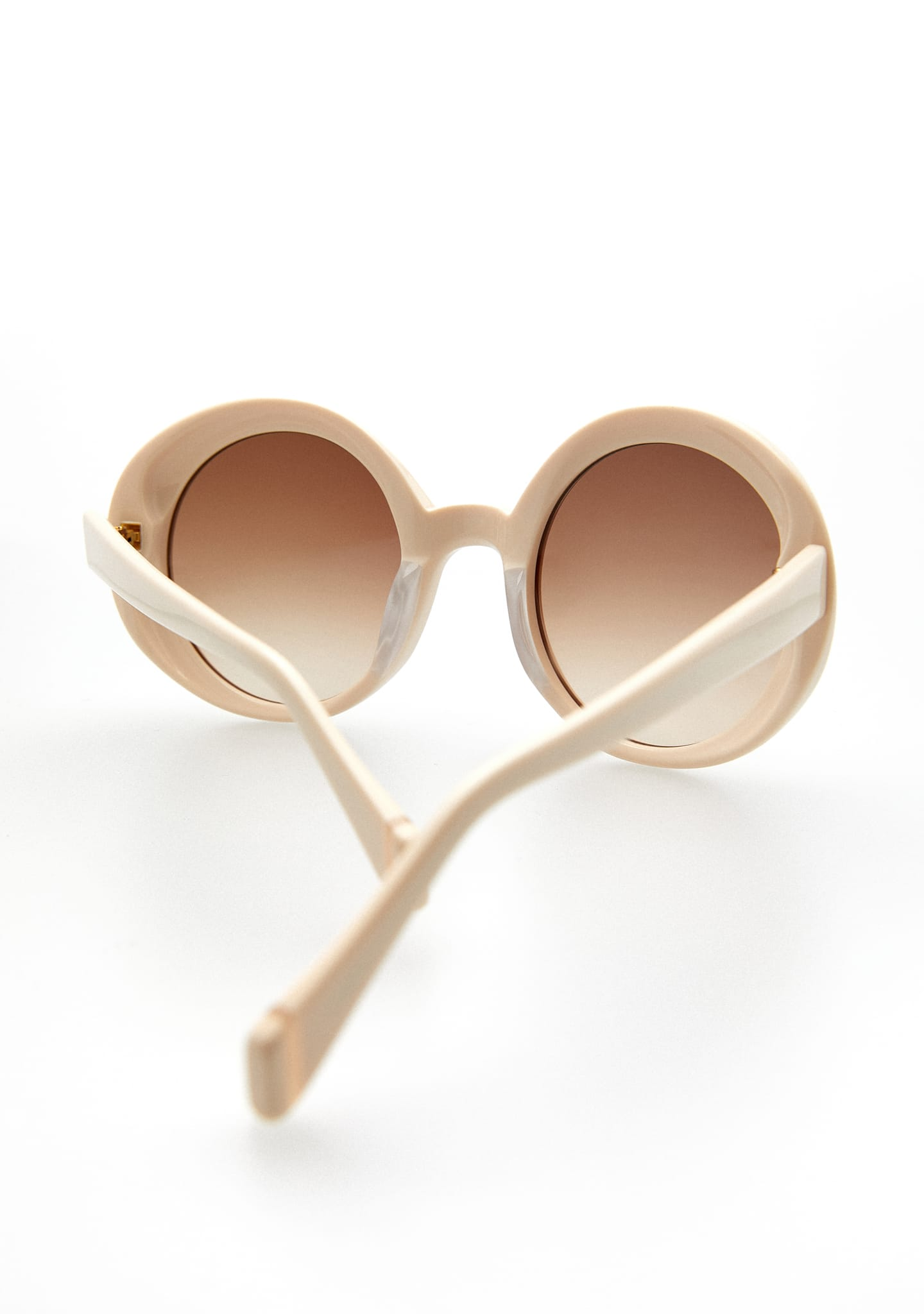 Gafas WOODHOUSE Color 2
