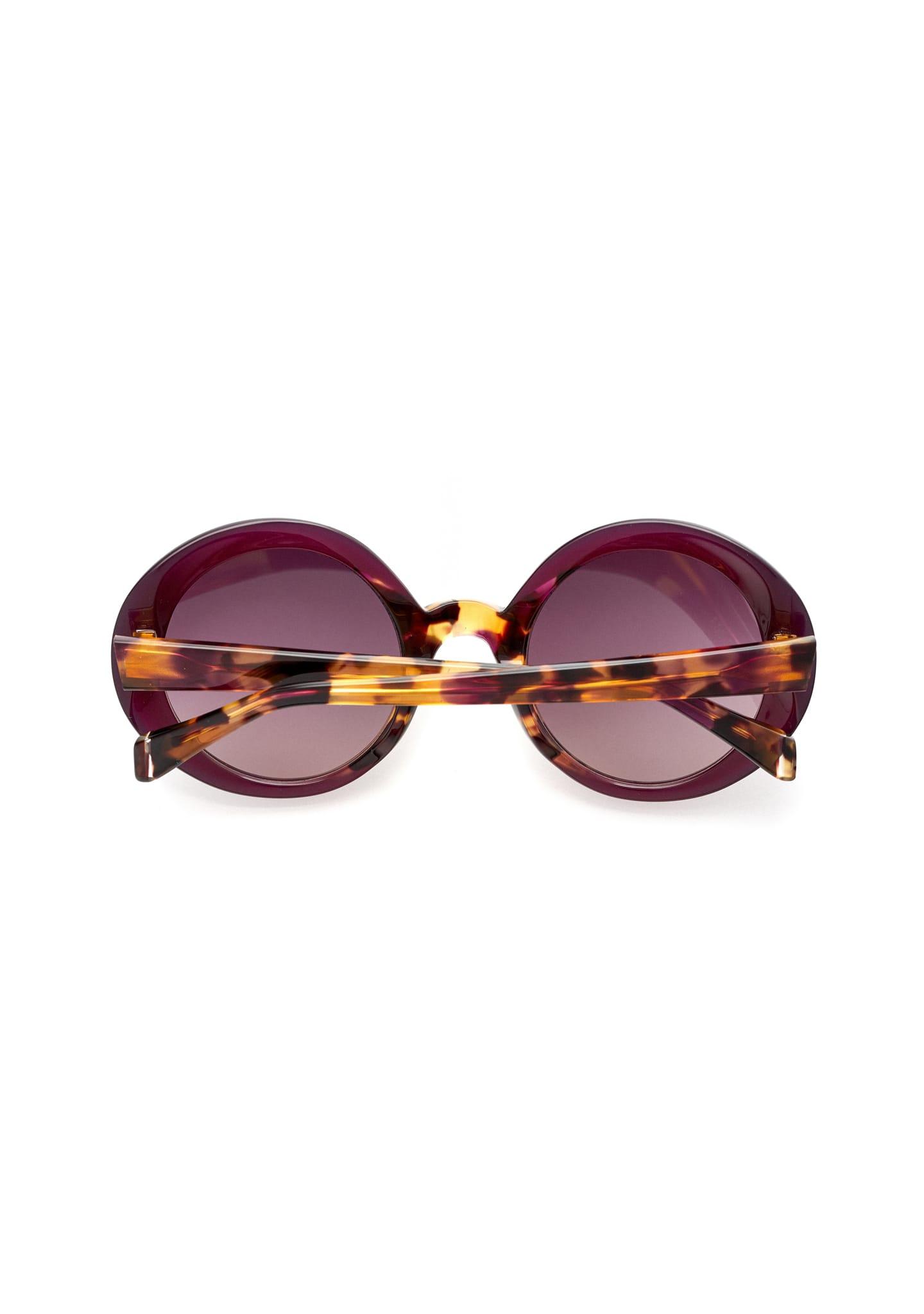 Gafas WOODHOUSE Color 5