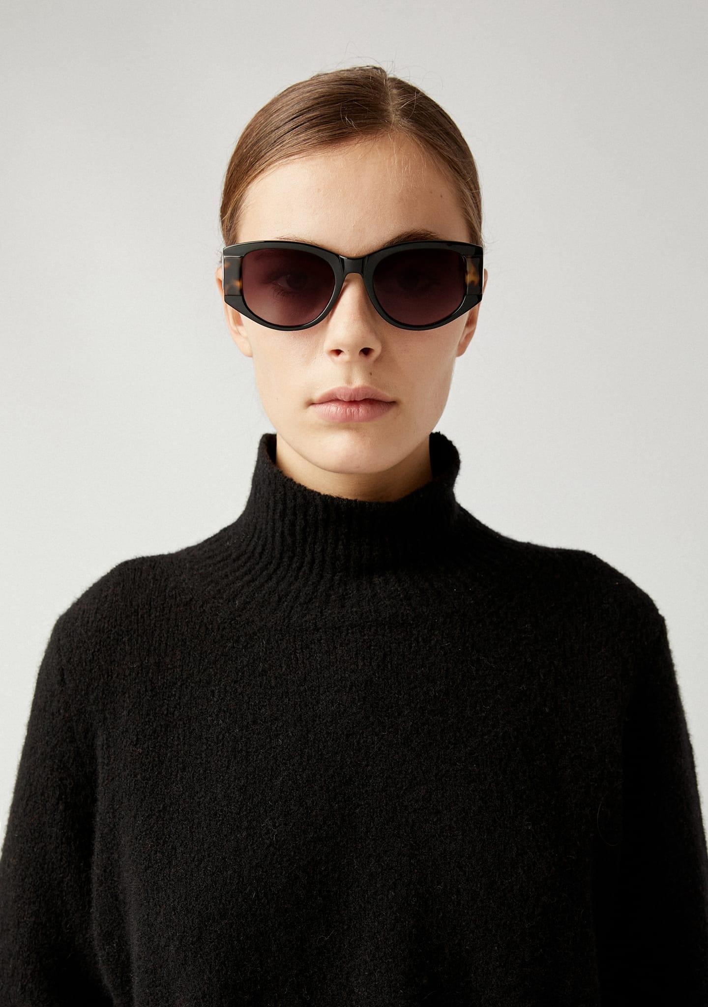 Gafas WOODARD Color 1