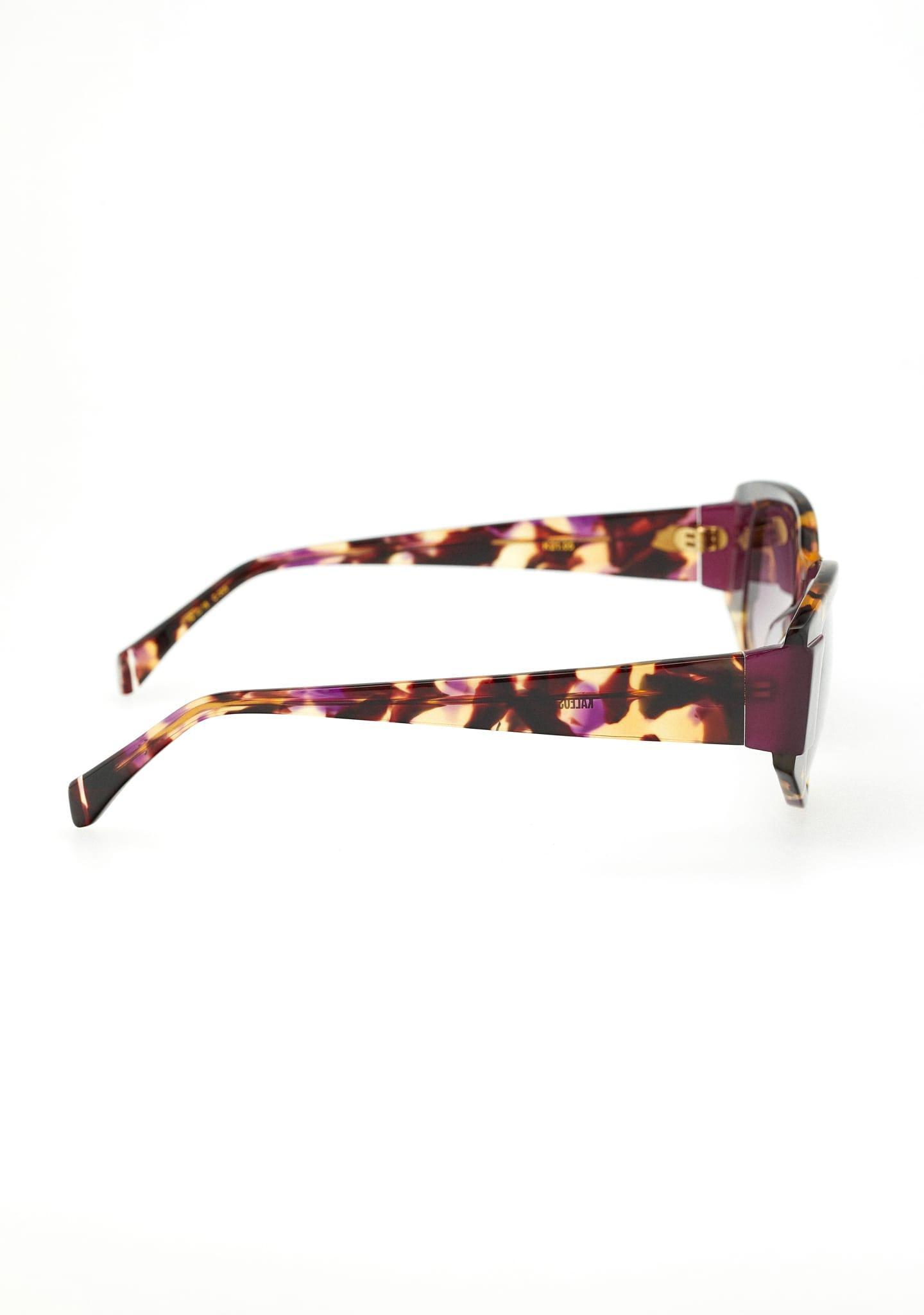 Gafas WOODARD Color 5