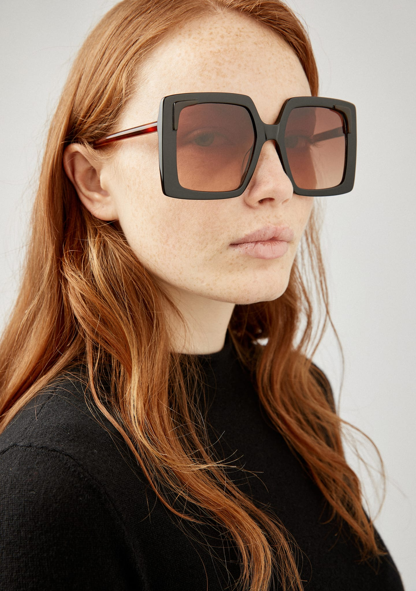 Gafas CREASEY Color 2