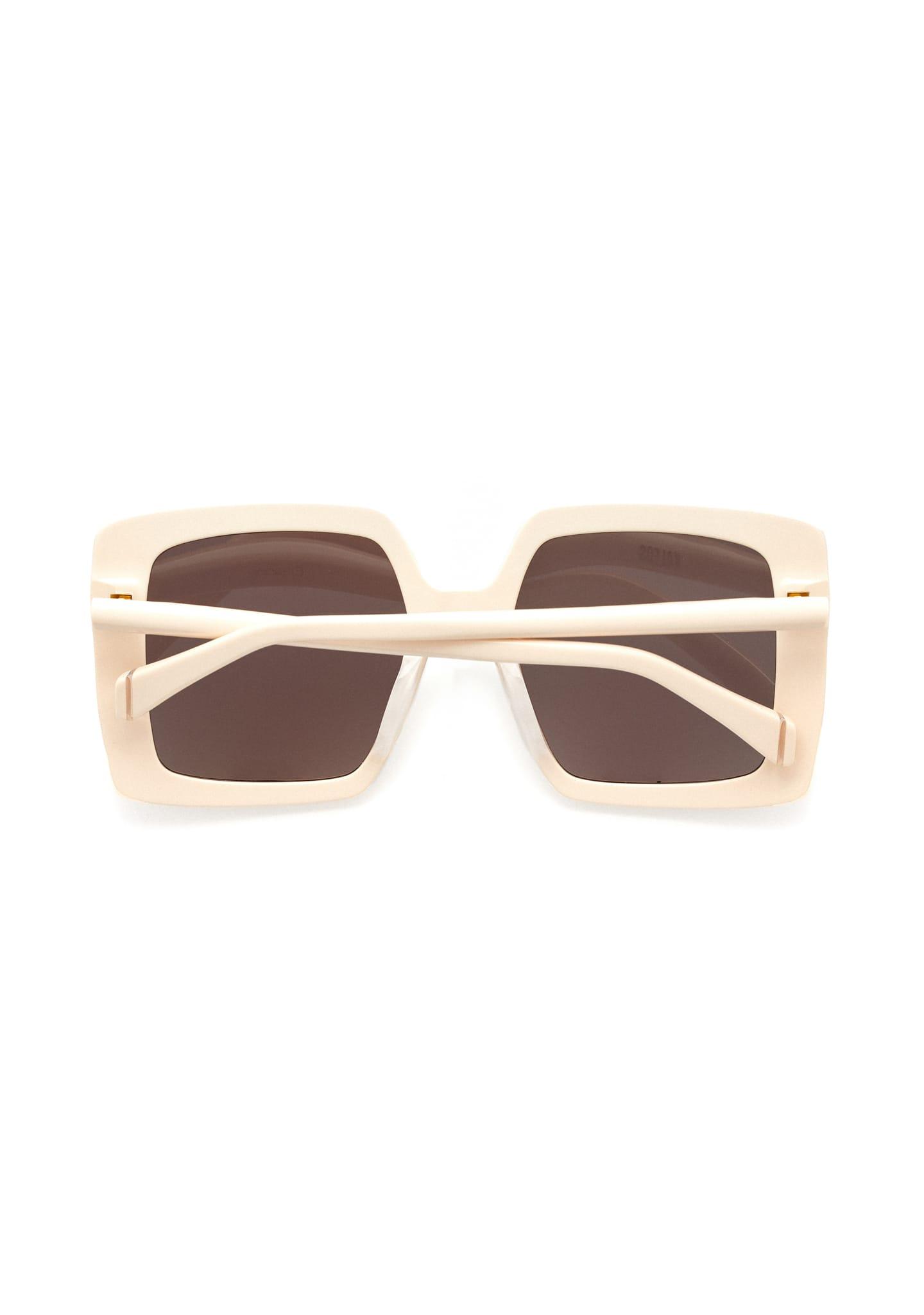 Gafas CREASEY Color 4