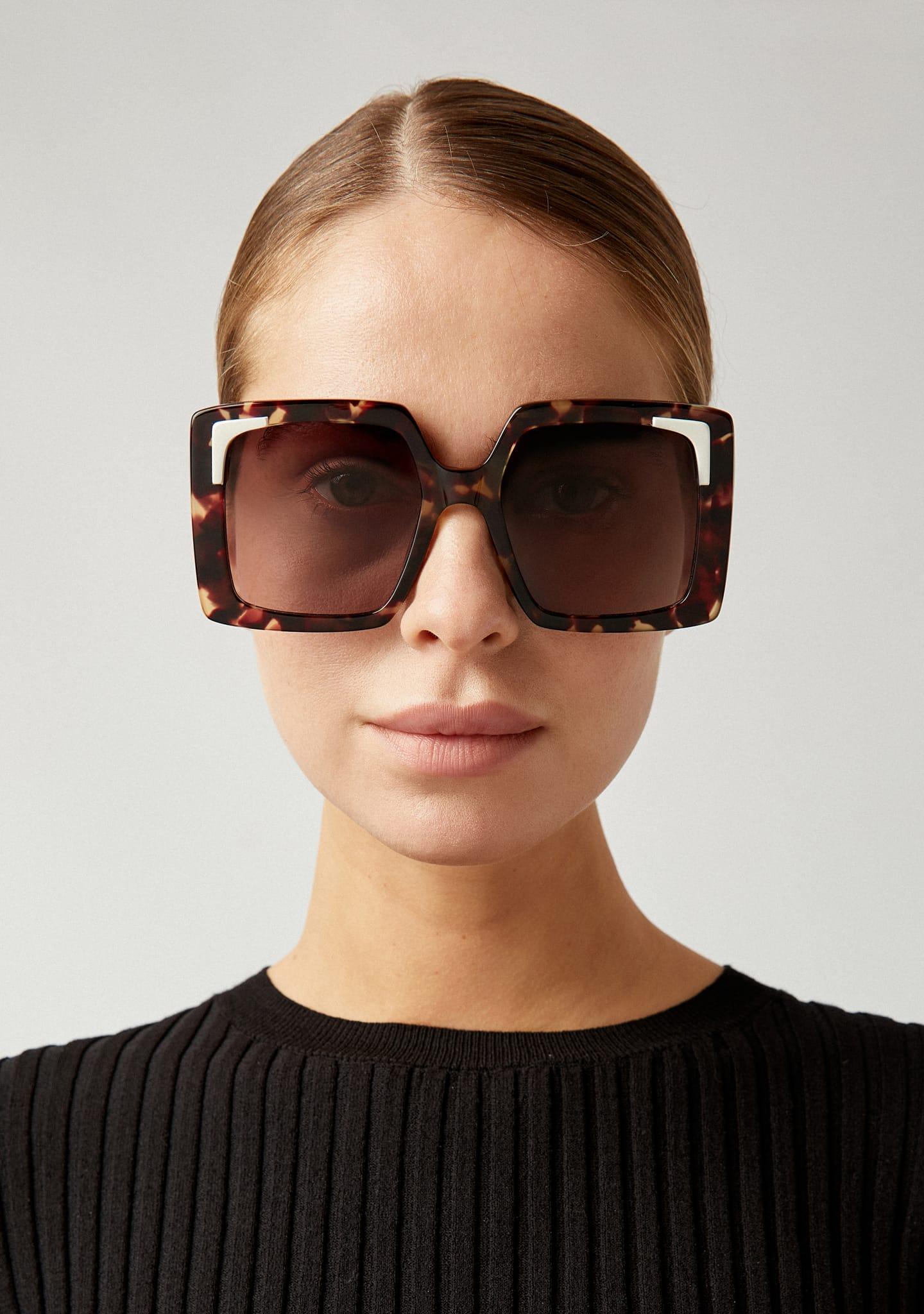 Gafas CREASEY Color 3