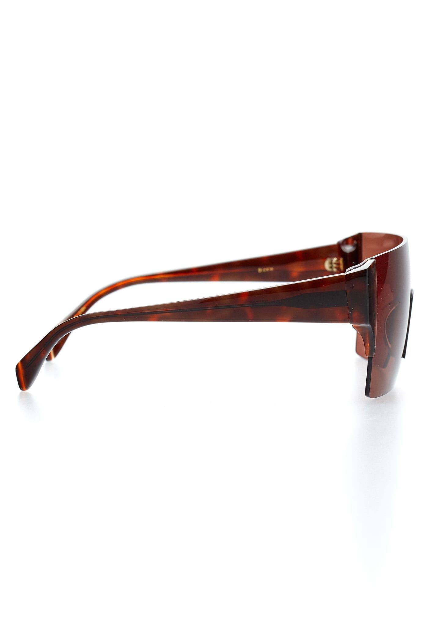 Gafas BICKLE Color 4