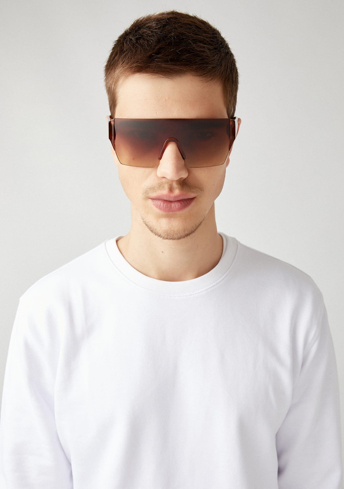 Gafas BICKLE Color 5
