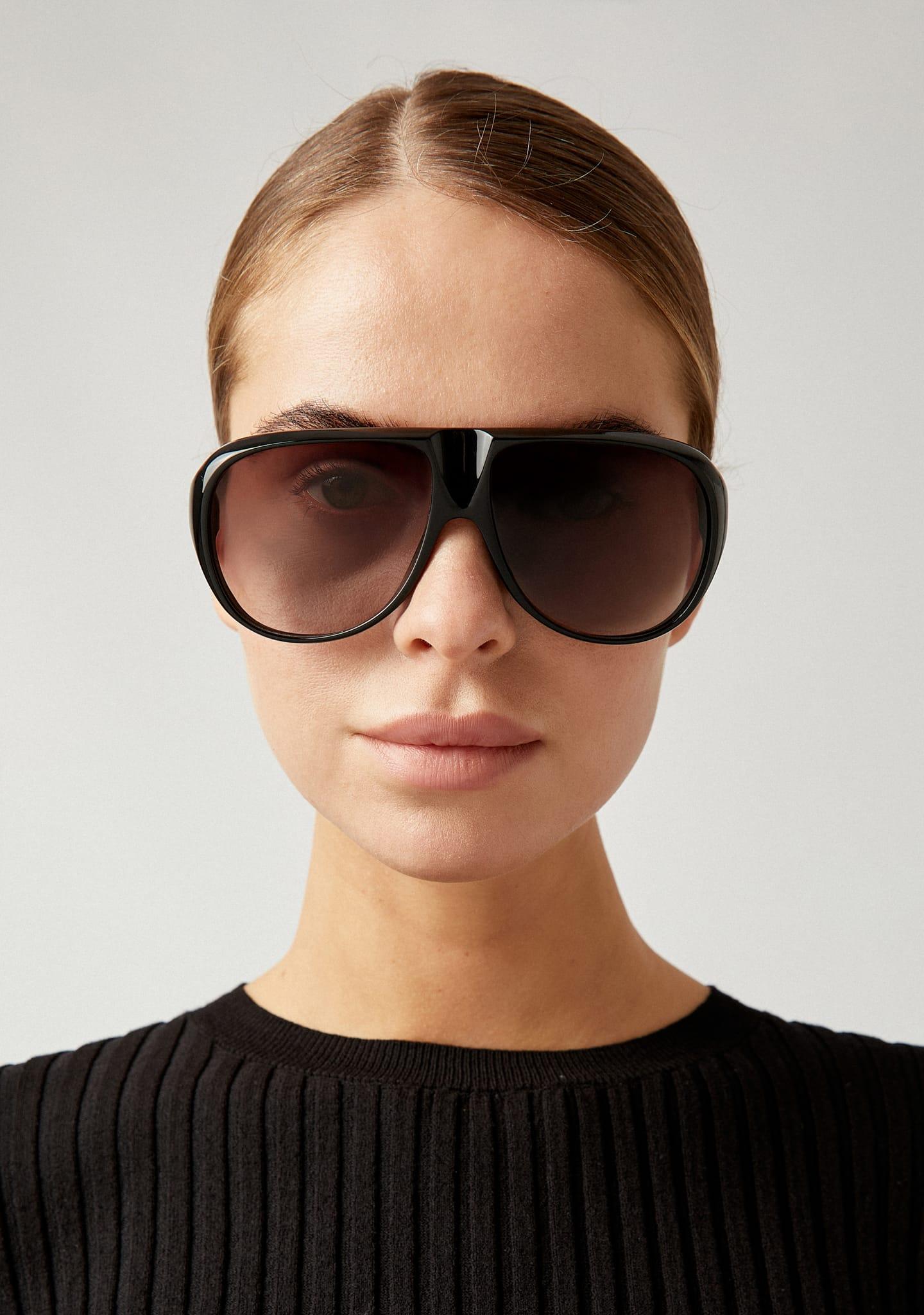 Gafas BAGUR Color 1