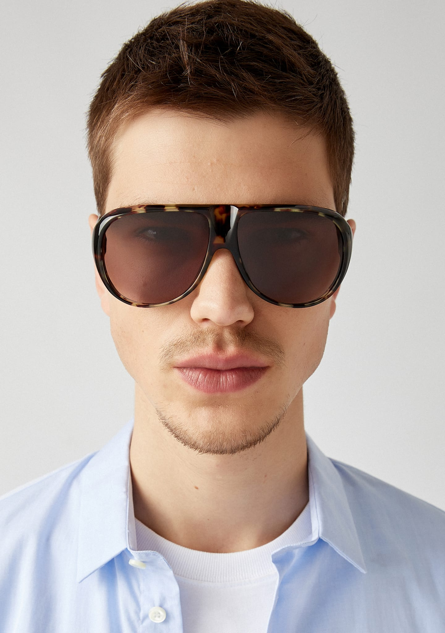 Gafas BAGUR Color 3