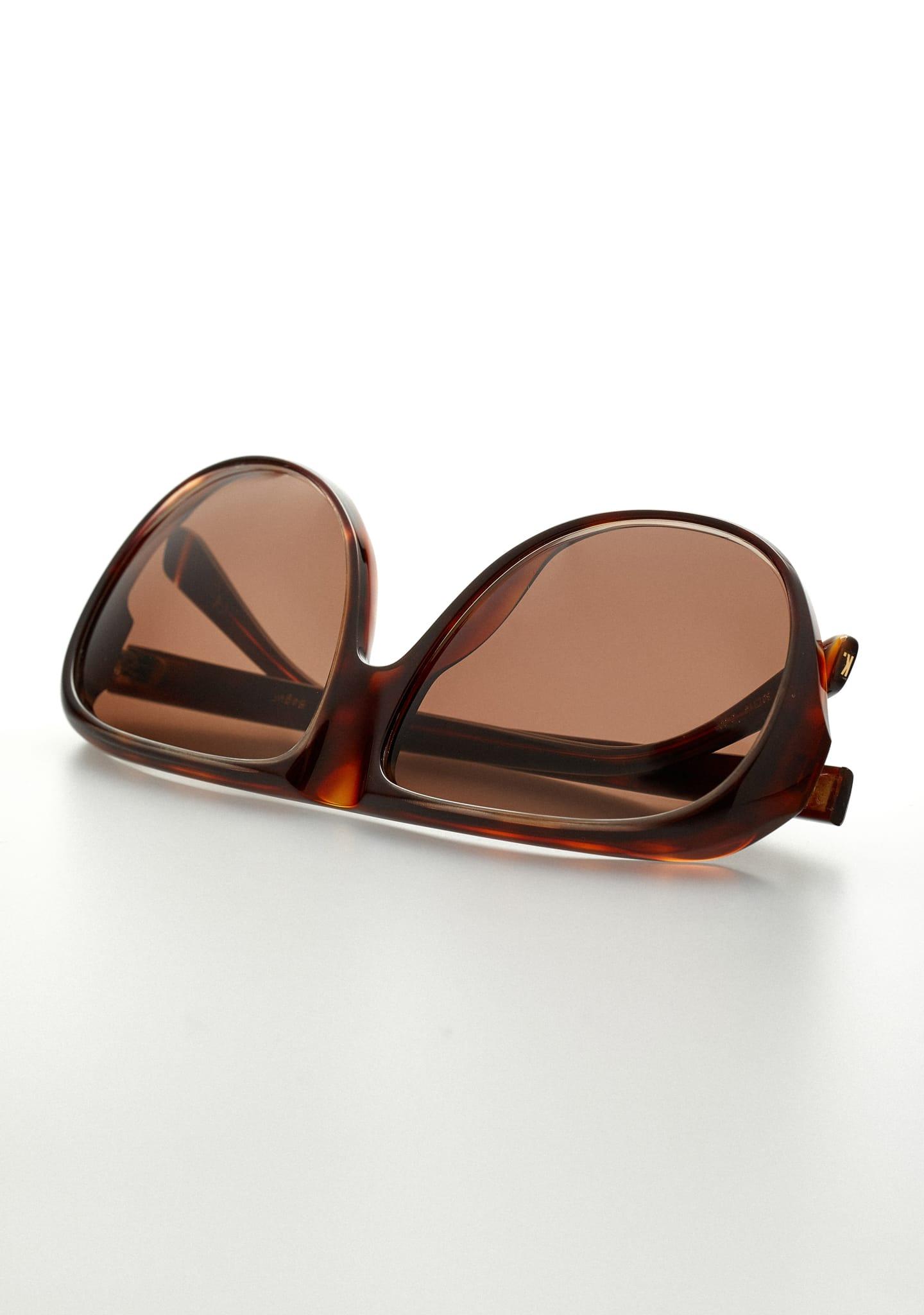 Gafas BAGUR Color 4