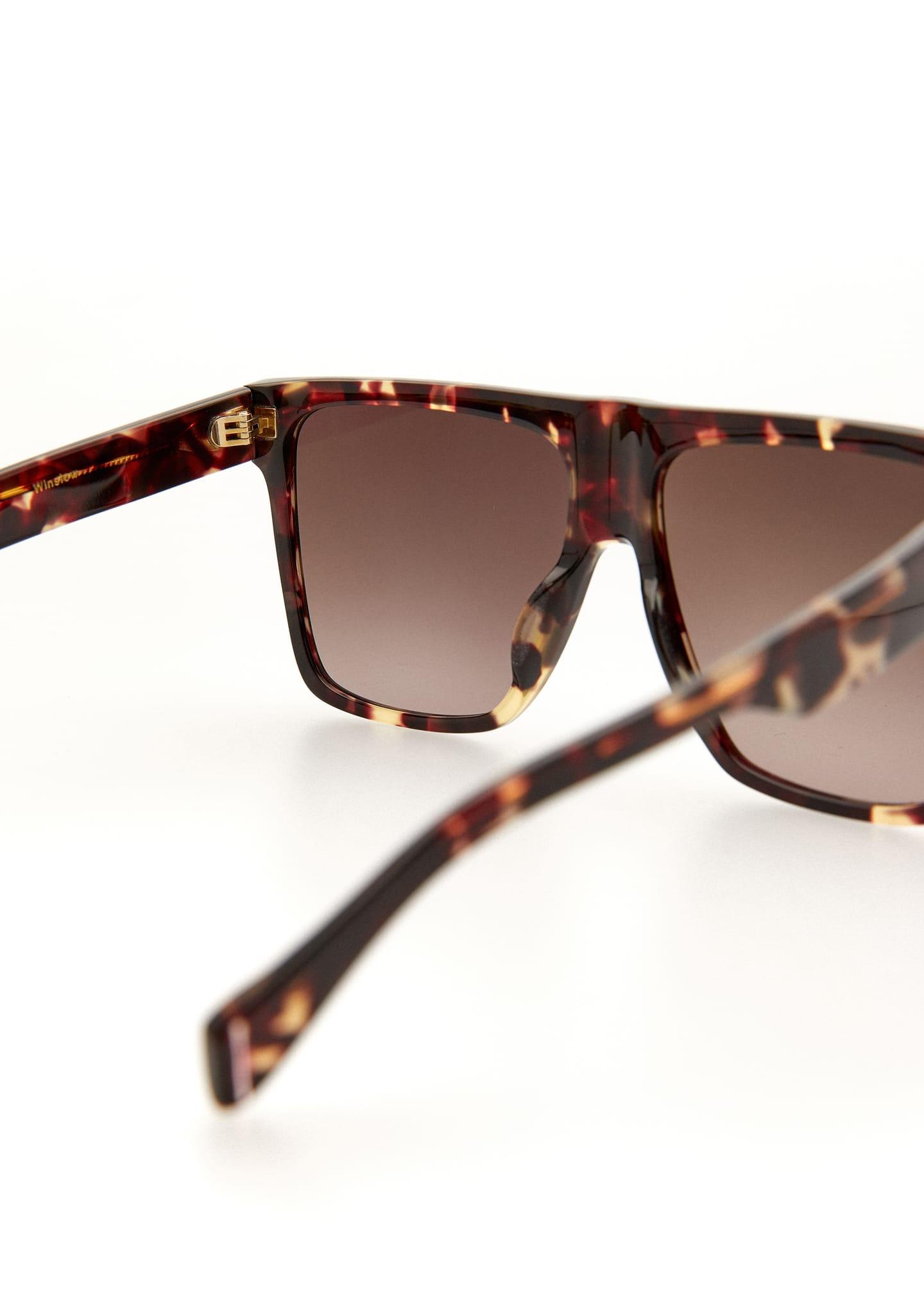 Gafas WINSLOW Color 3