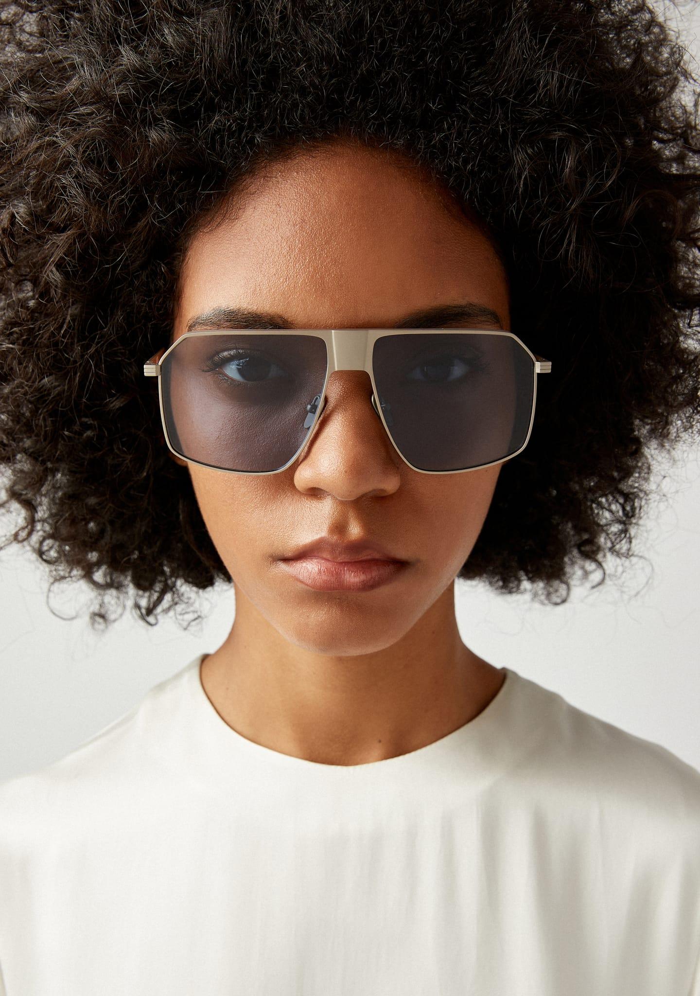 Gafas JEWELL Color 4
