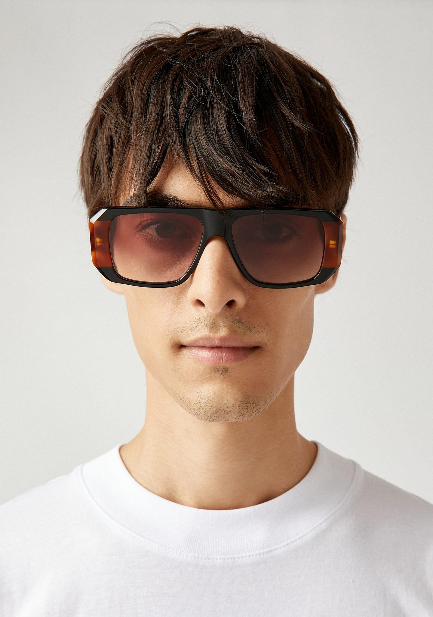Gafas SCHOFIELD Color 2