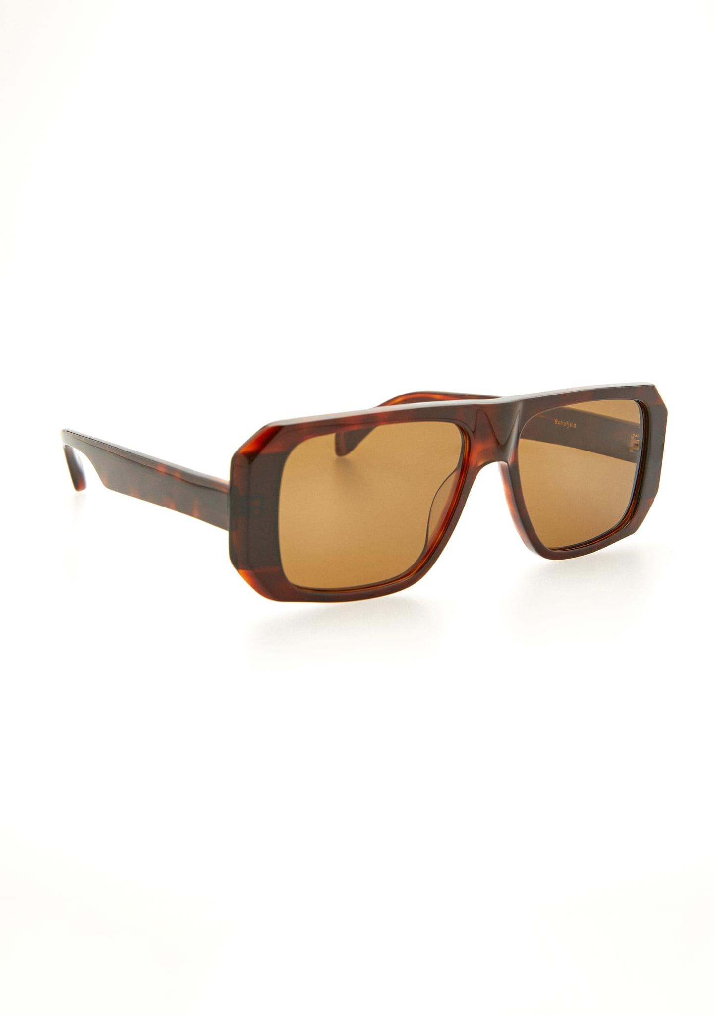 Gafas SCHOFIELD Color 4