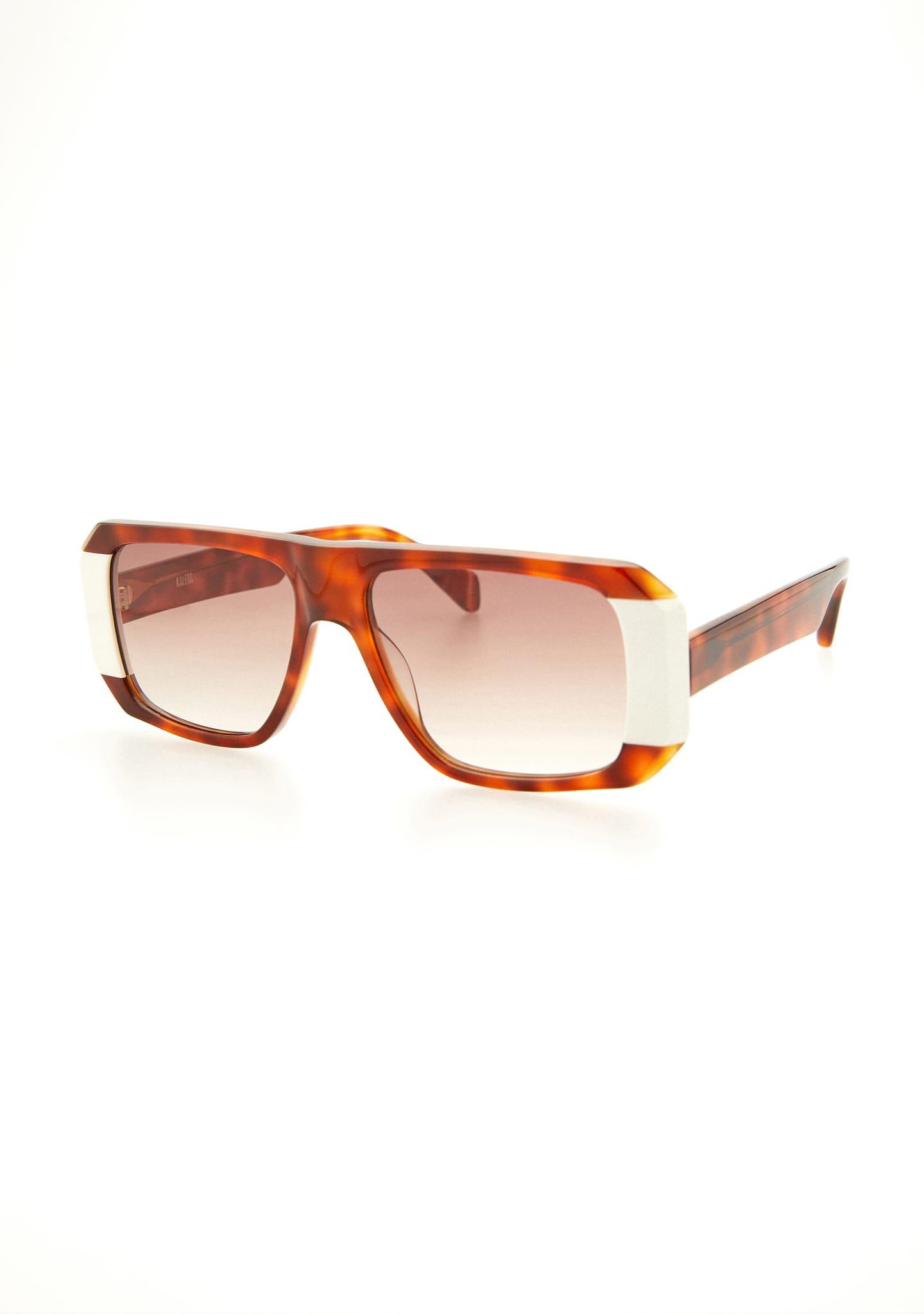 Gafas SCHOFIELD Color 5