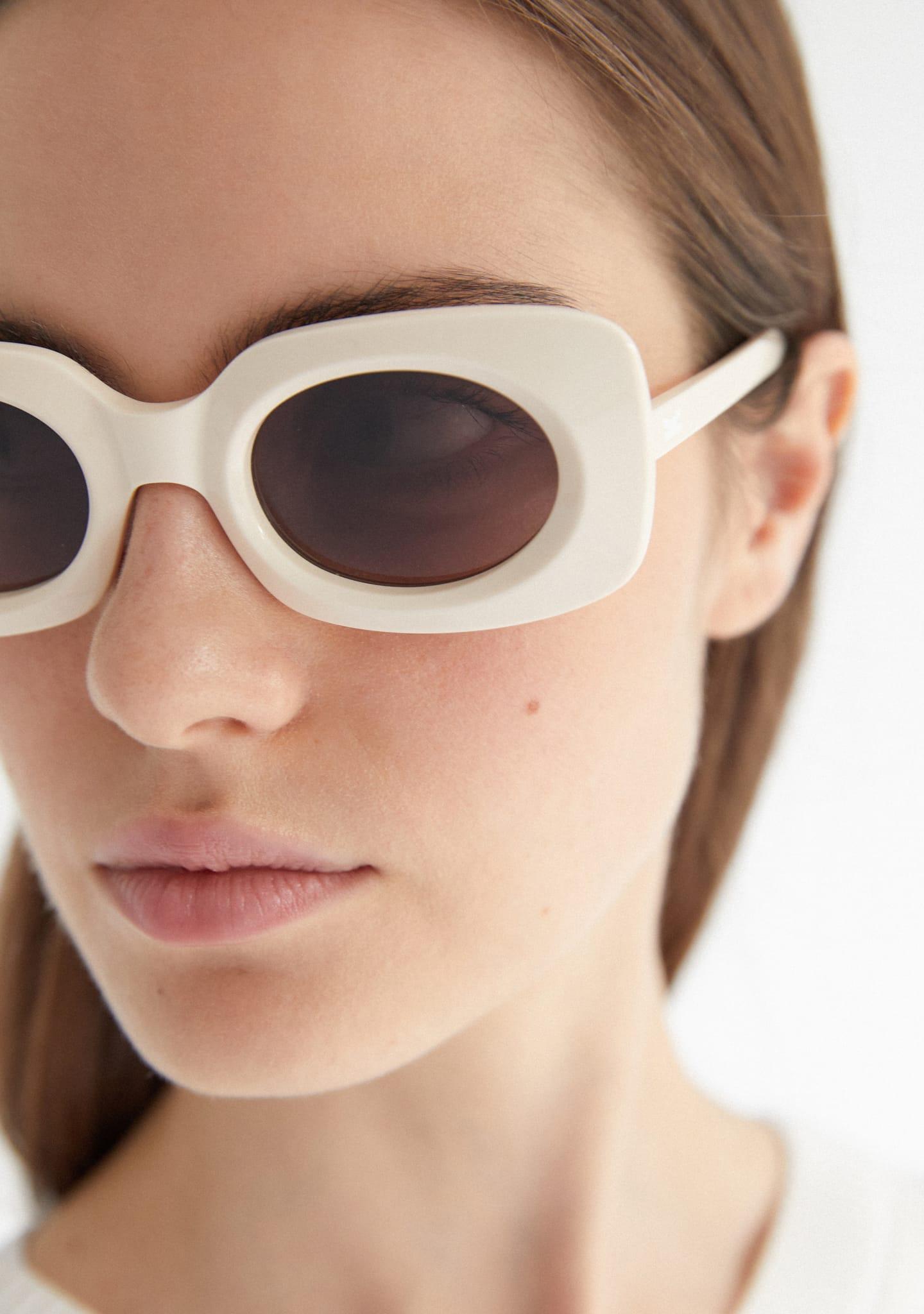 Gafas FRANKLIN Color 2