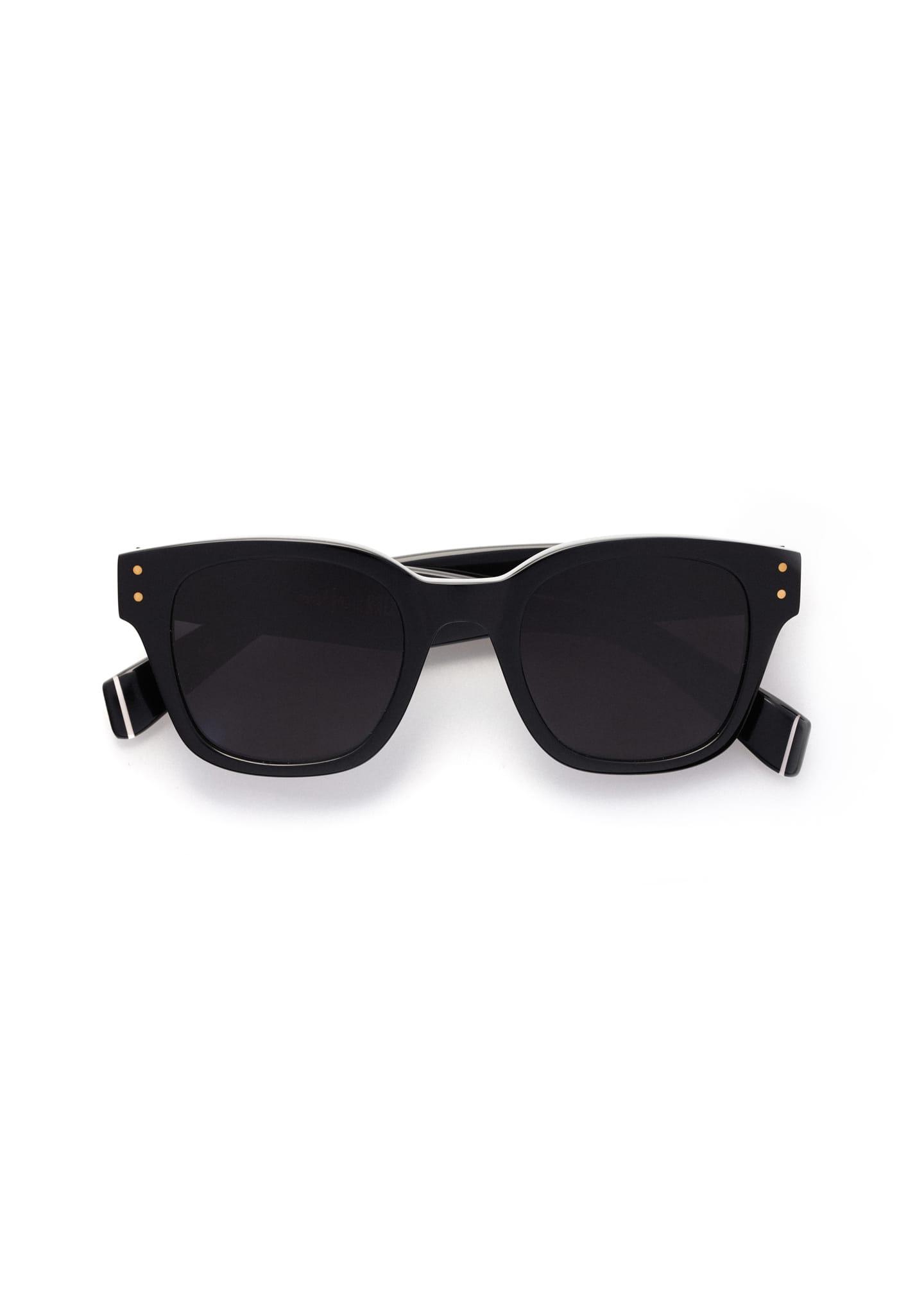 Gafas MIJA X KALEOS Color 1