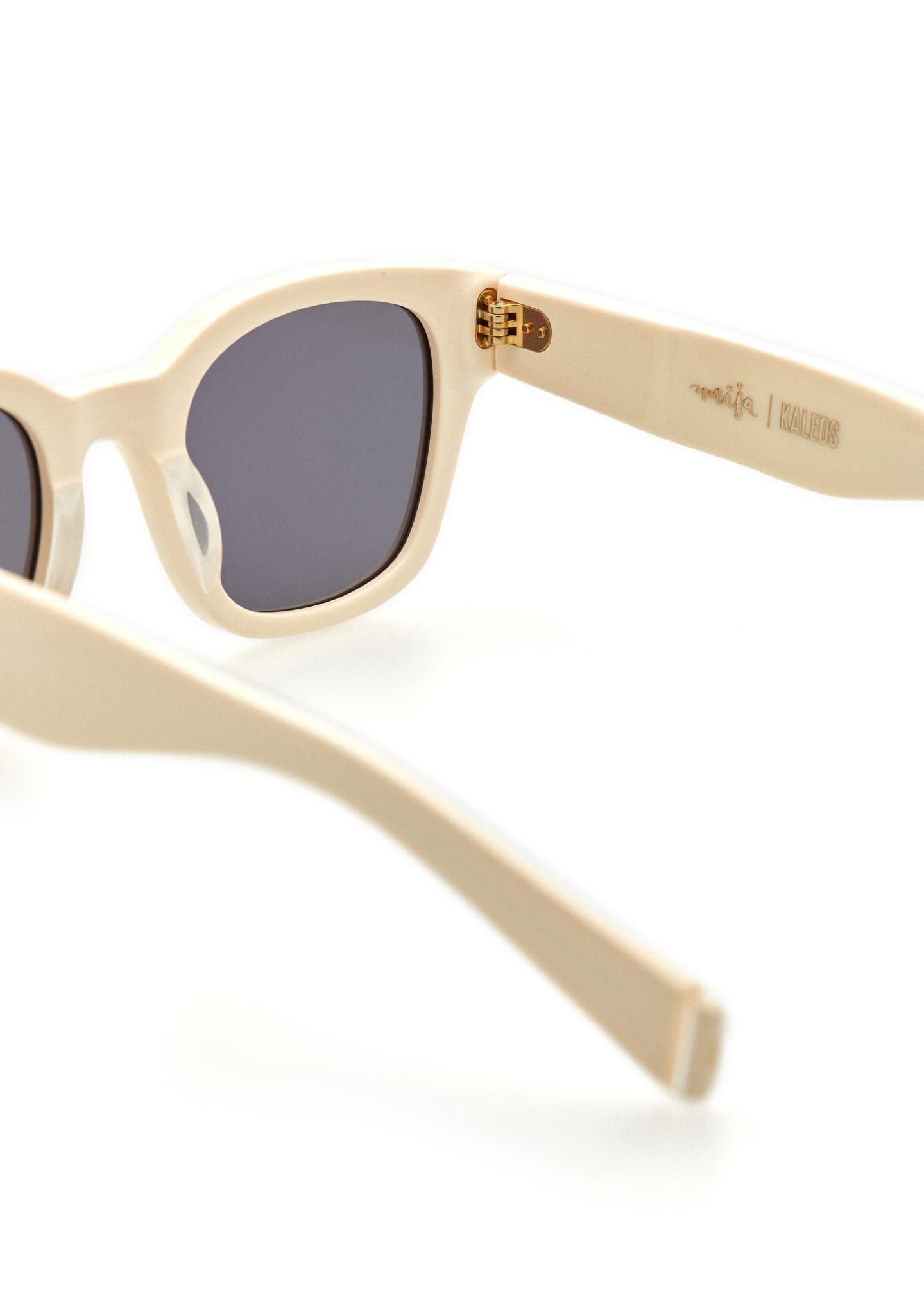 Gafas MIJA X KALEOS Color 2