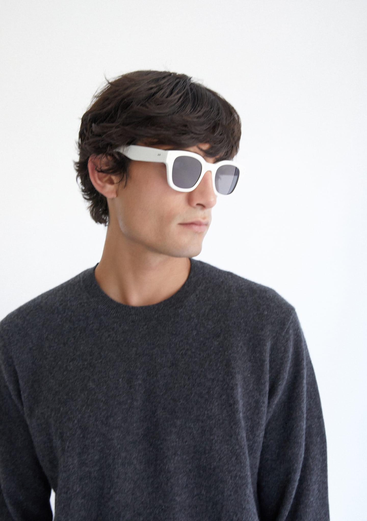 Gafas MIJA X KALEOS Color 3
