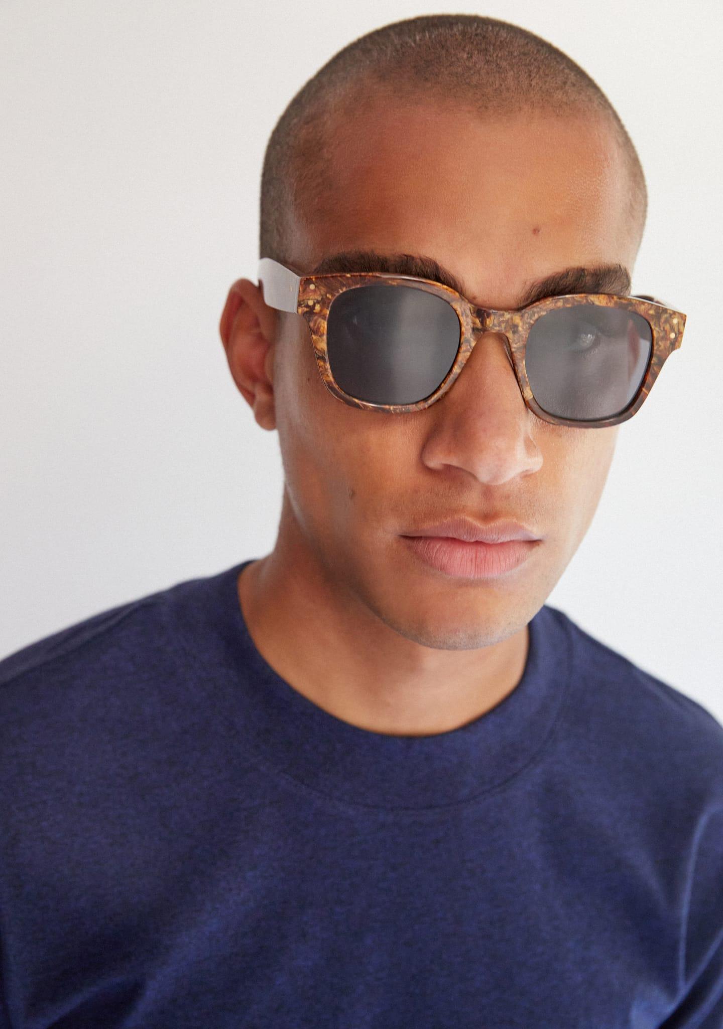 Gafas MIJA X KALEOS Color 4