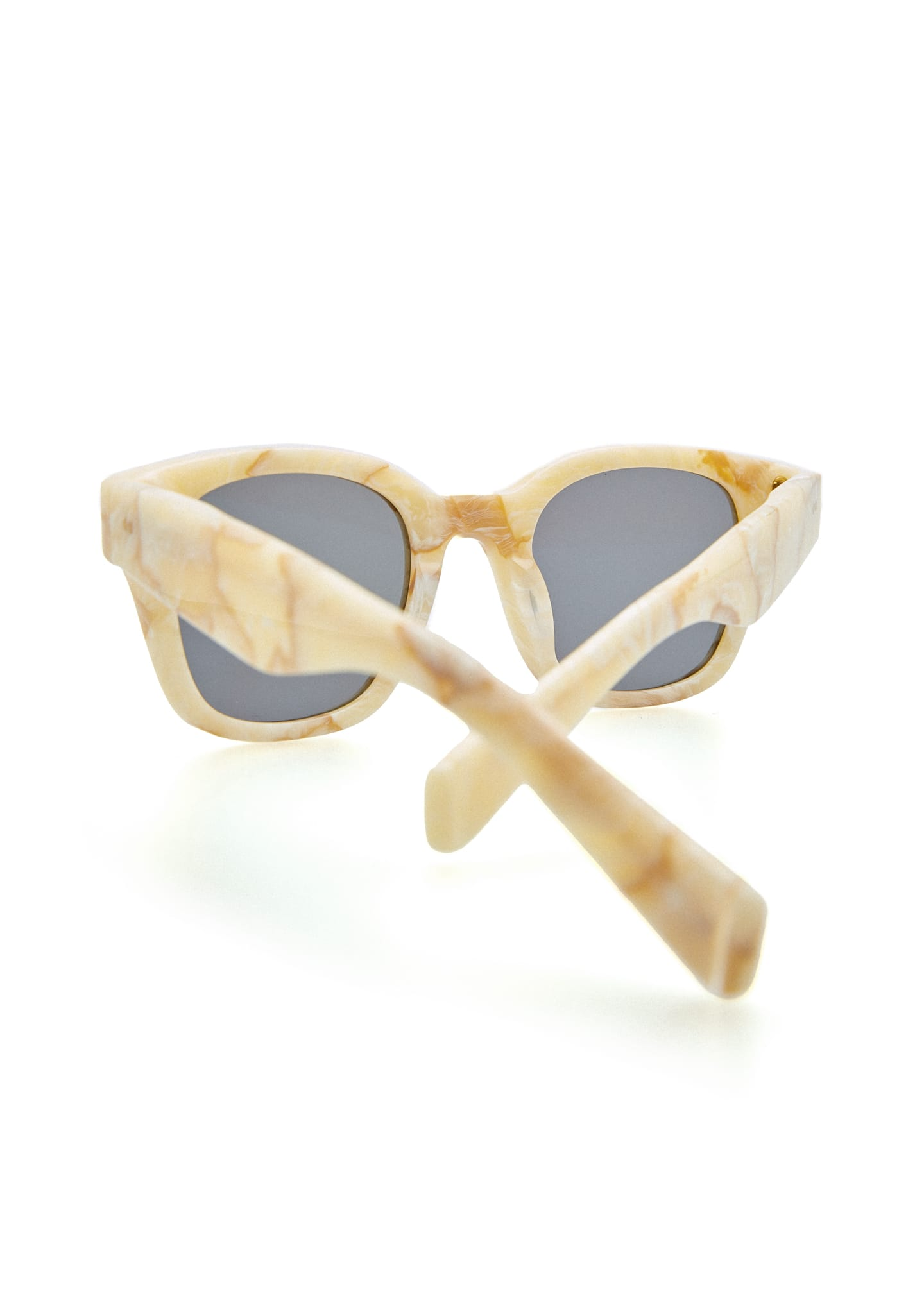 Gafas MIJA X KALEOS Color 5