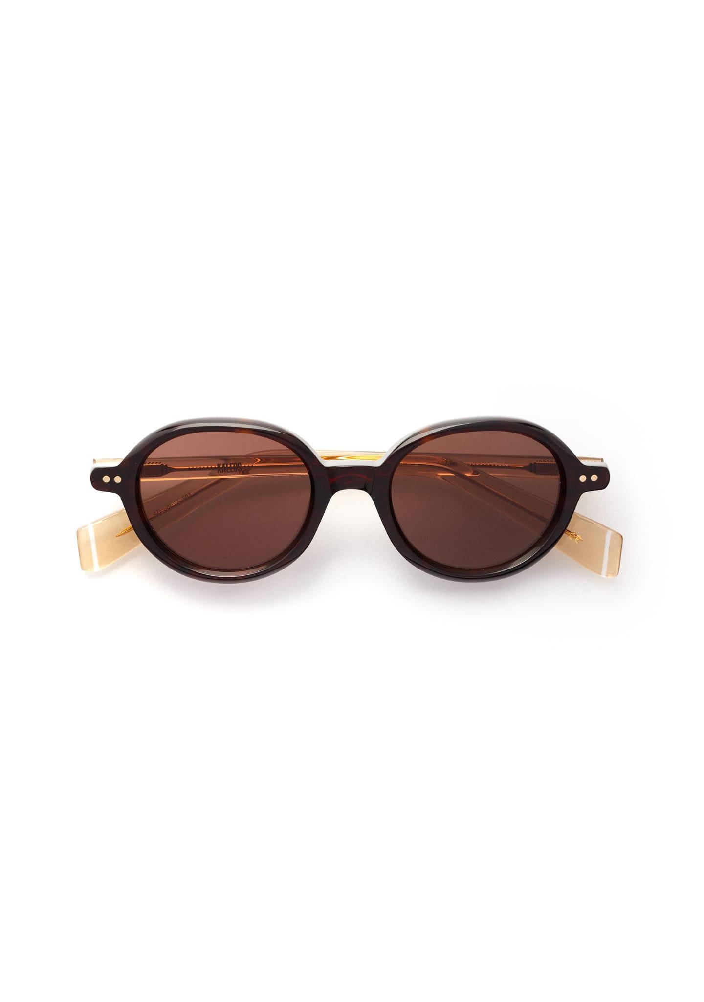 Gafas PETERSON Color 3