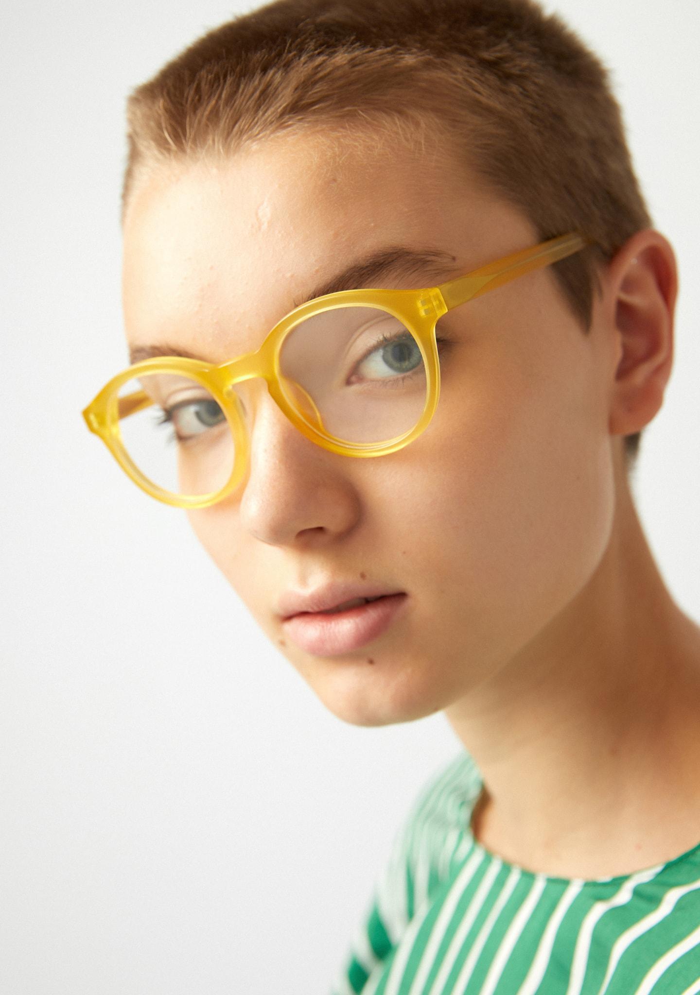 Gafas CORLEONE SMALL Color 8