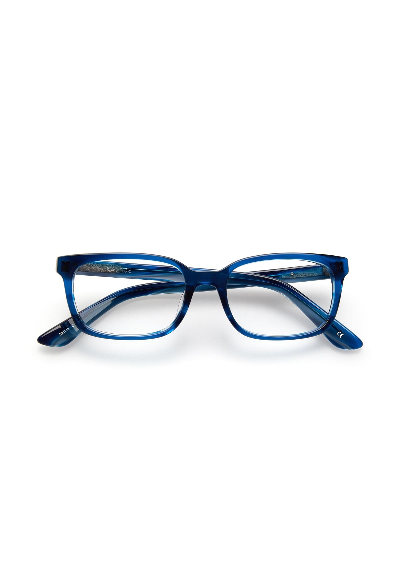 Gafas Q Color 5