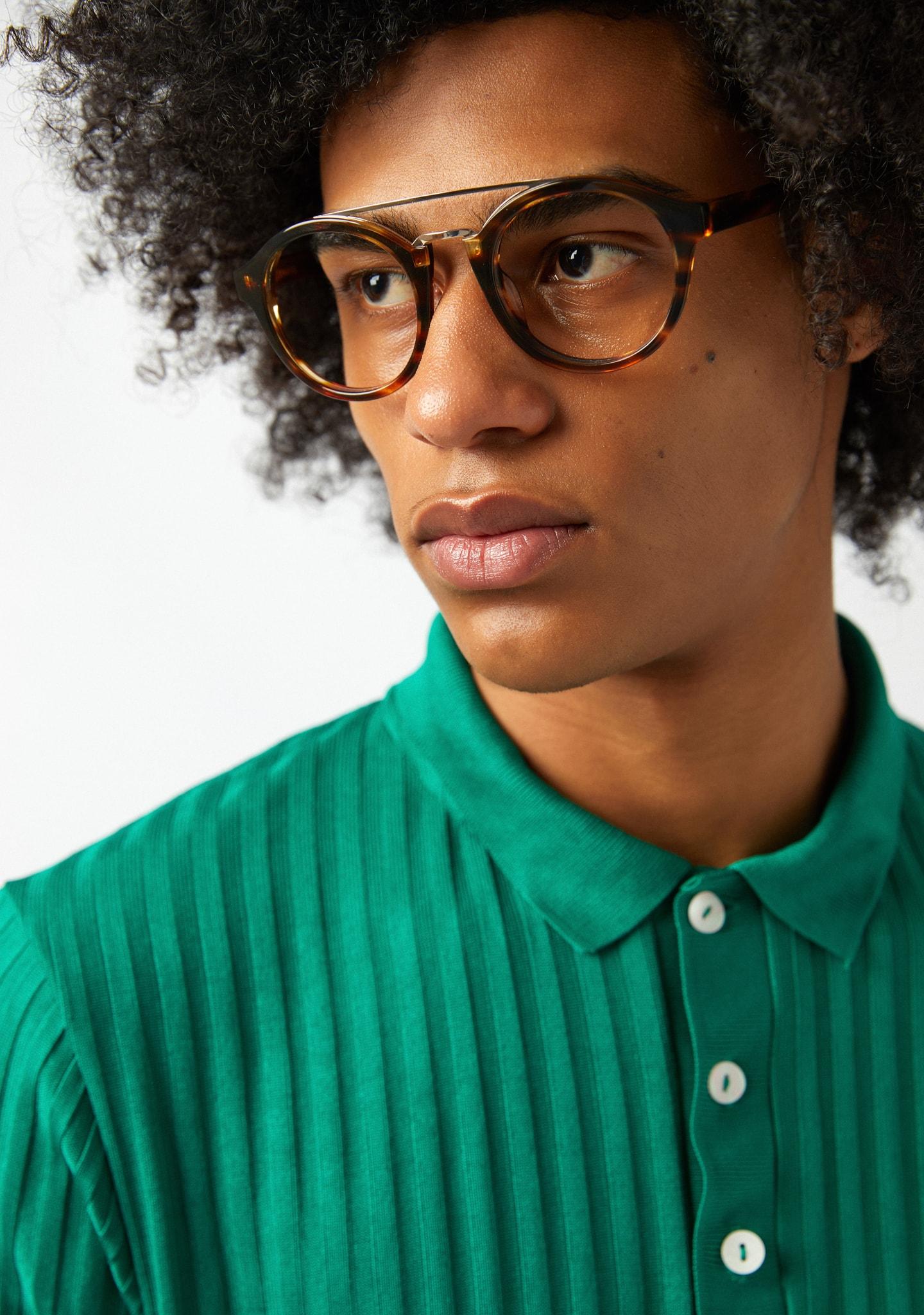 Gafas GREENLEAF Color 2