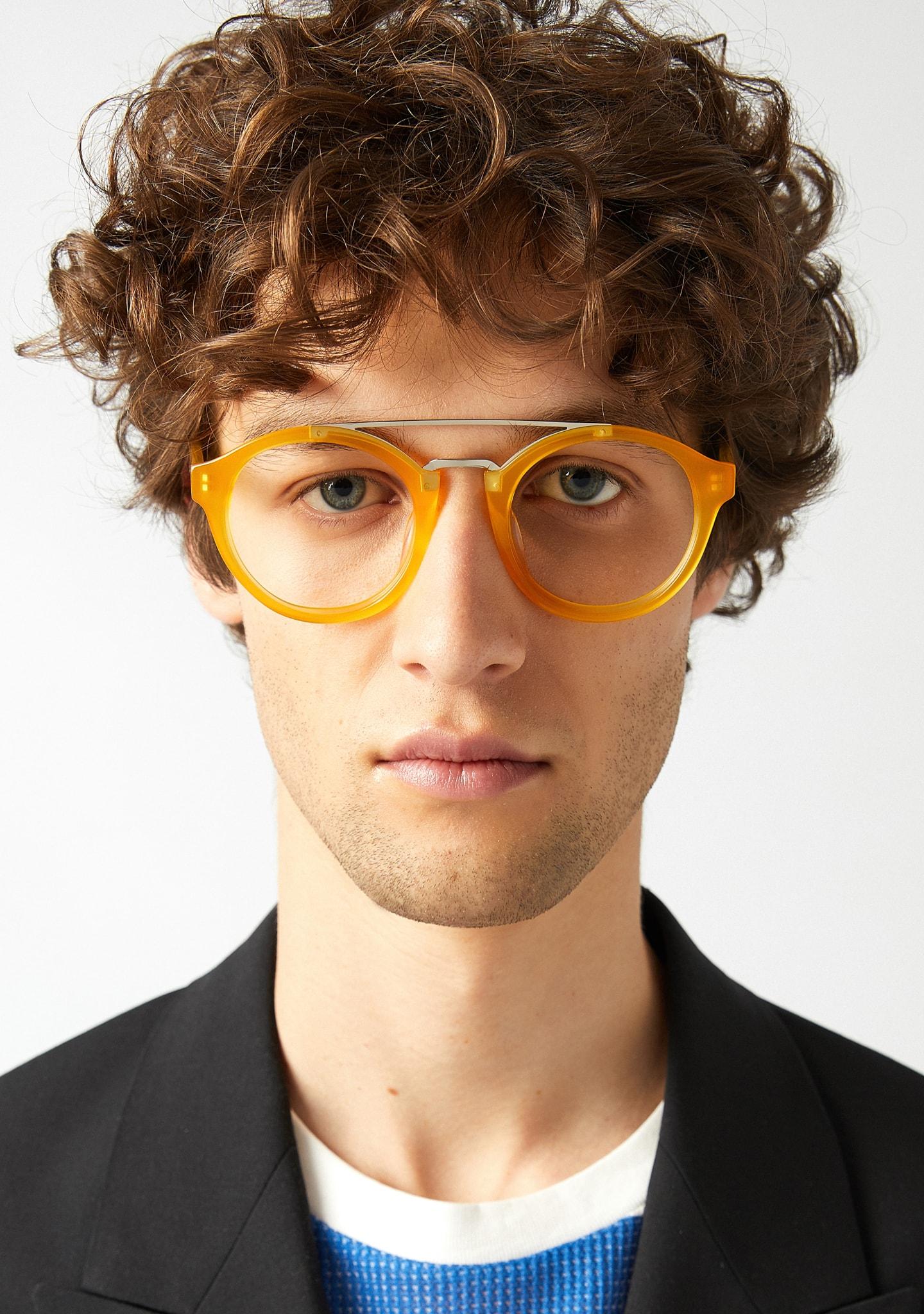 Gafas Greenleaf Color 5