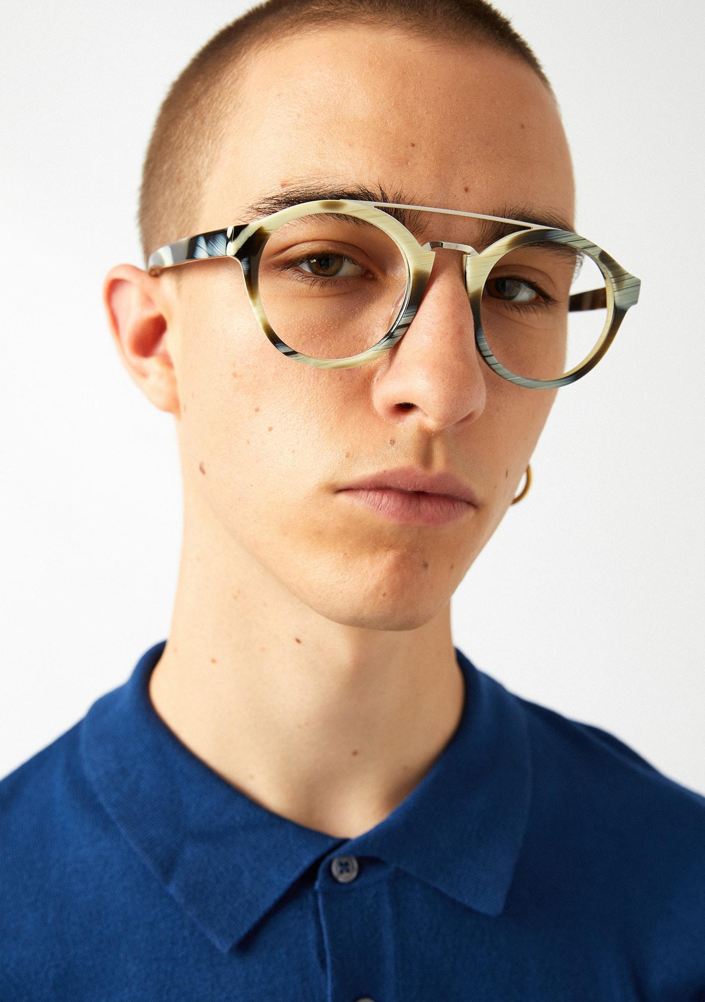 Gafas GREENLEAF Color 6