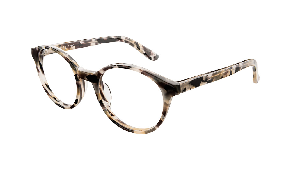 Gafas Guido Color 5