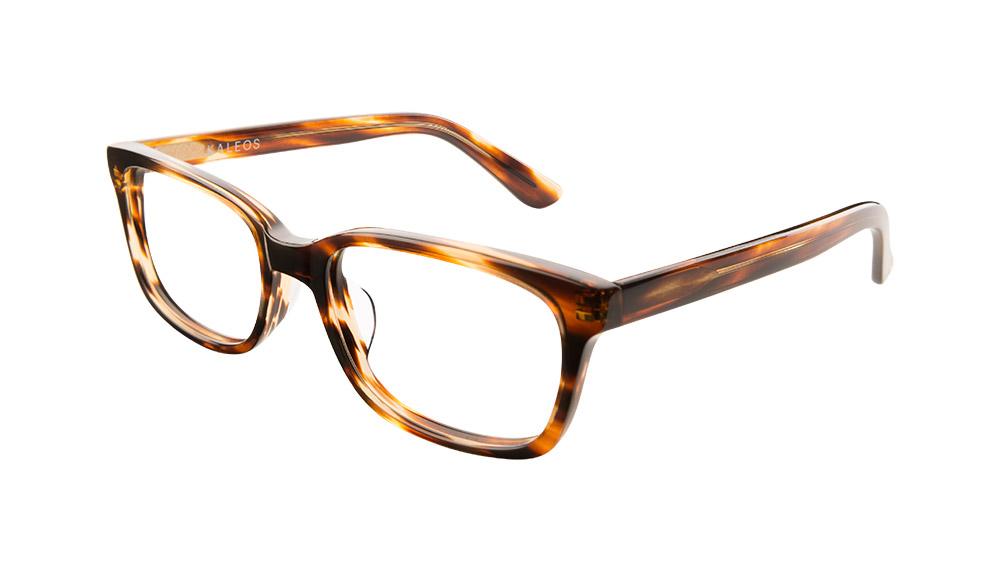 Gafas Q Color 2