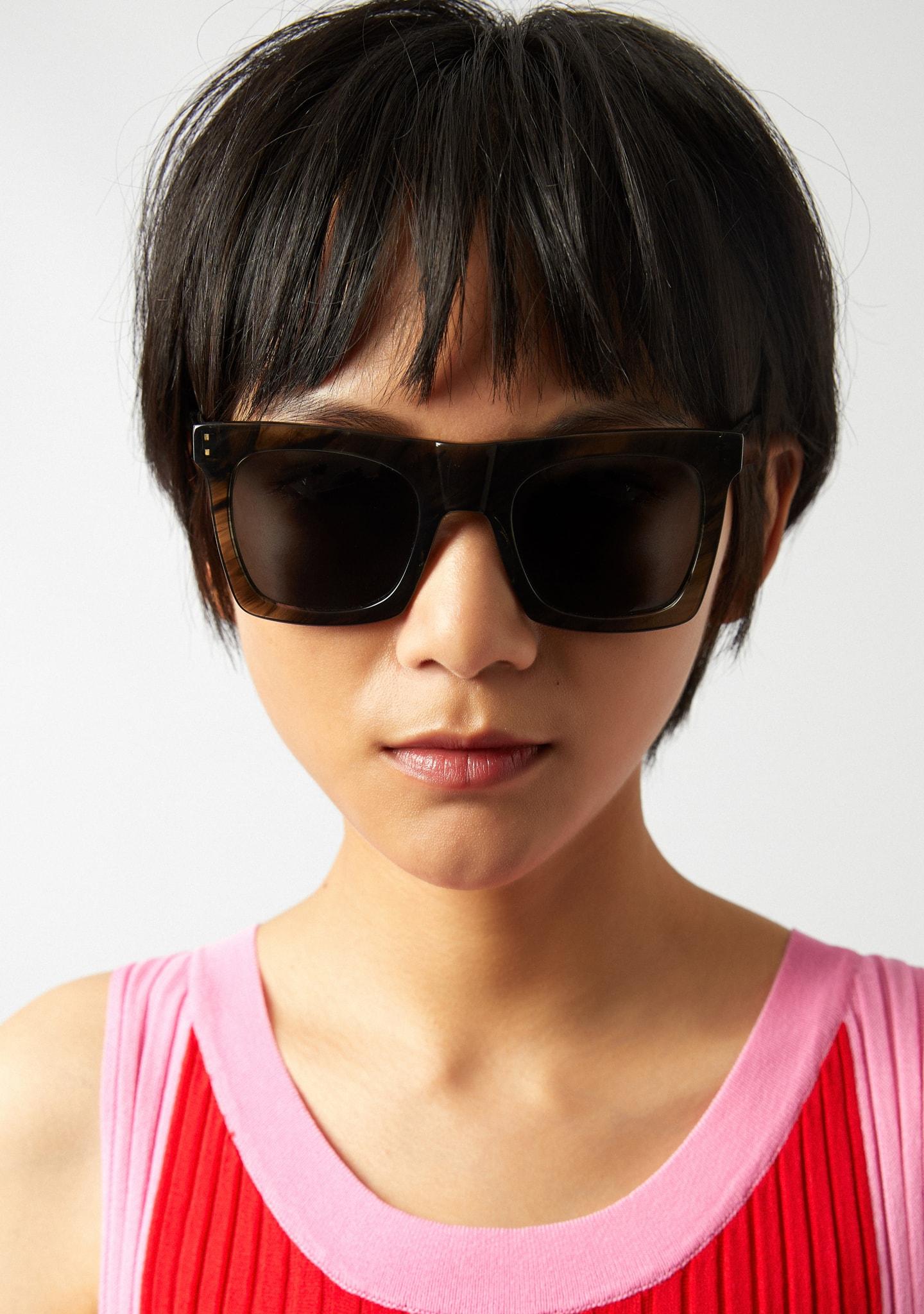 Gafas ANSELMI Color 5