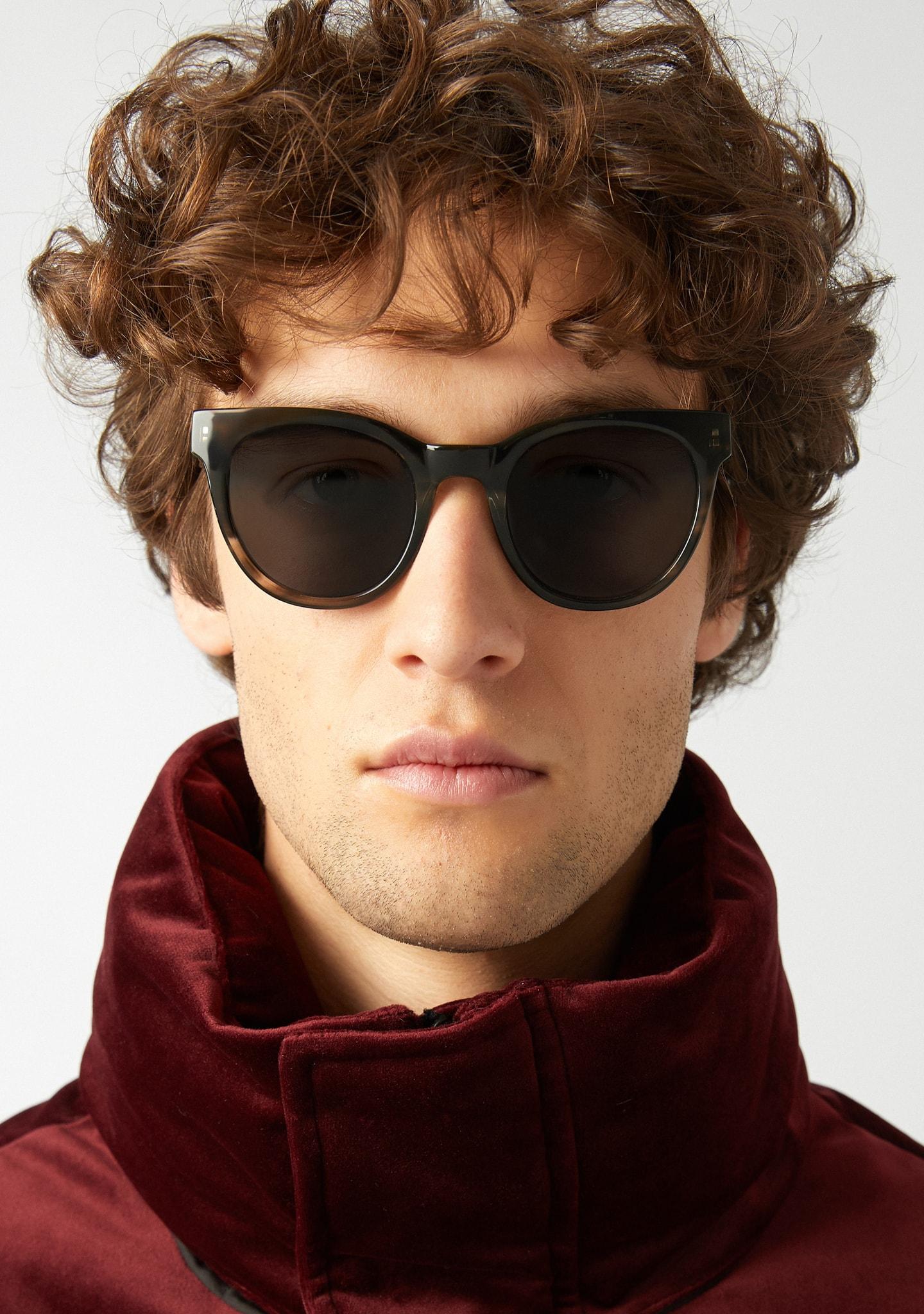 Gafas Gambardella Color 6