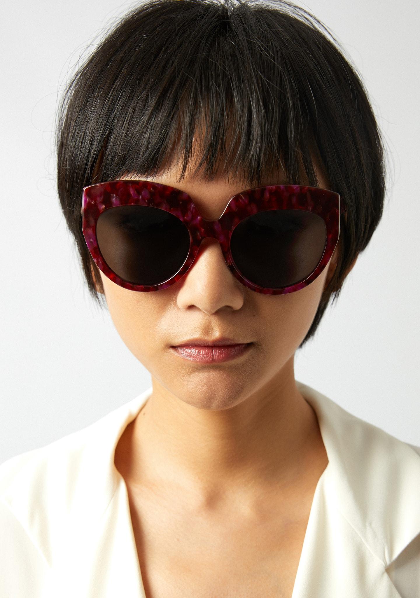 Gafas Satine Color 5