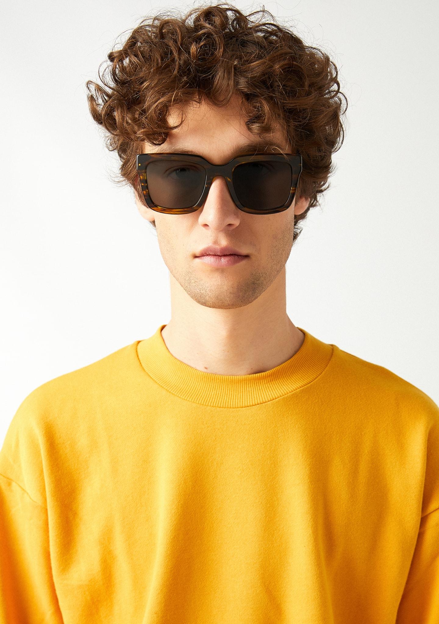 Gafas Zuko Color 6