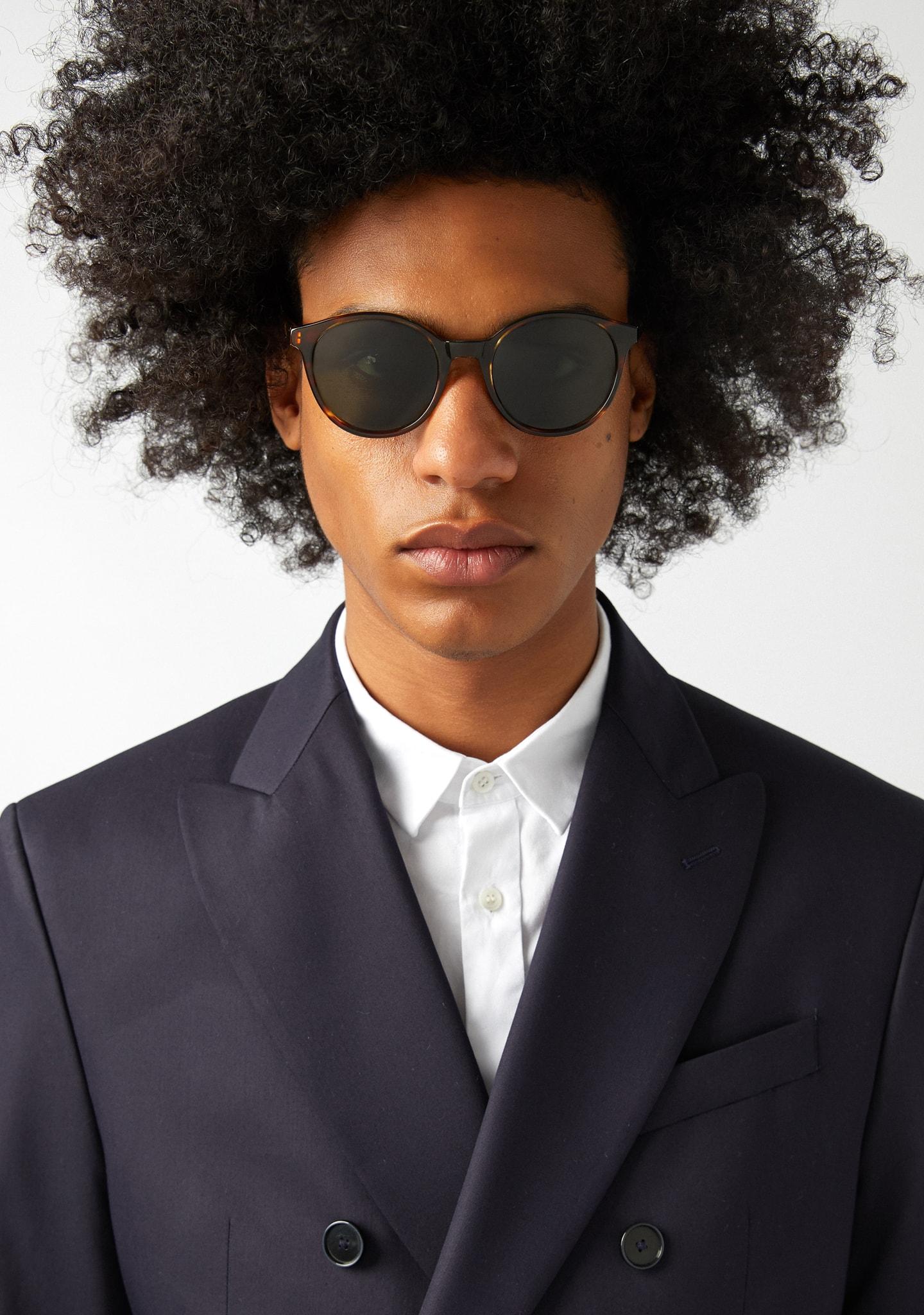 Gafas GUIDO Color 2