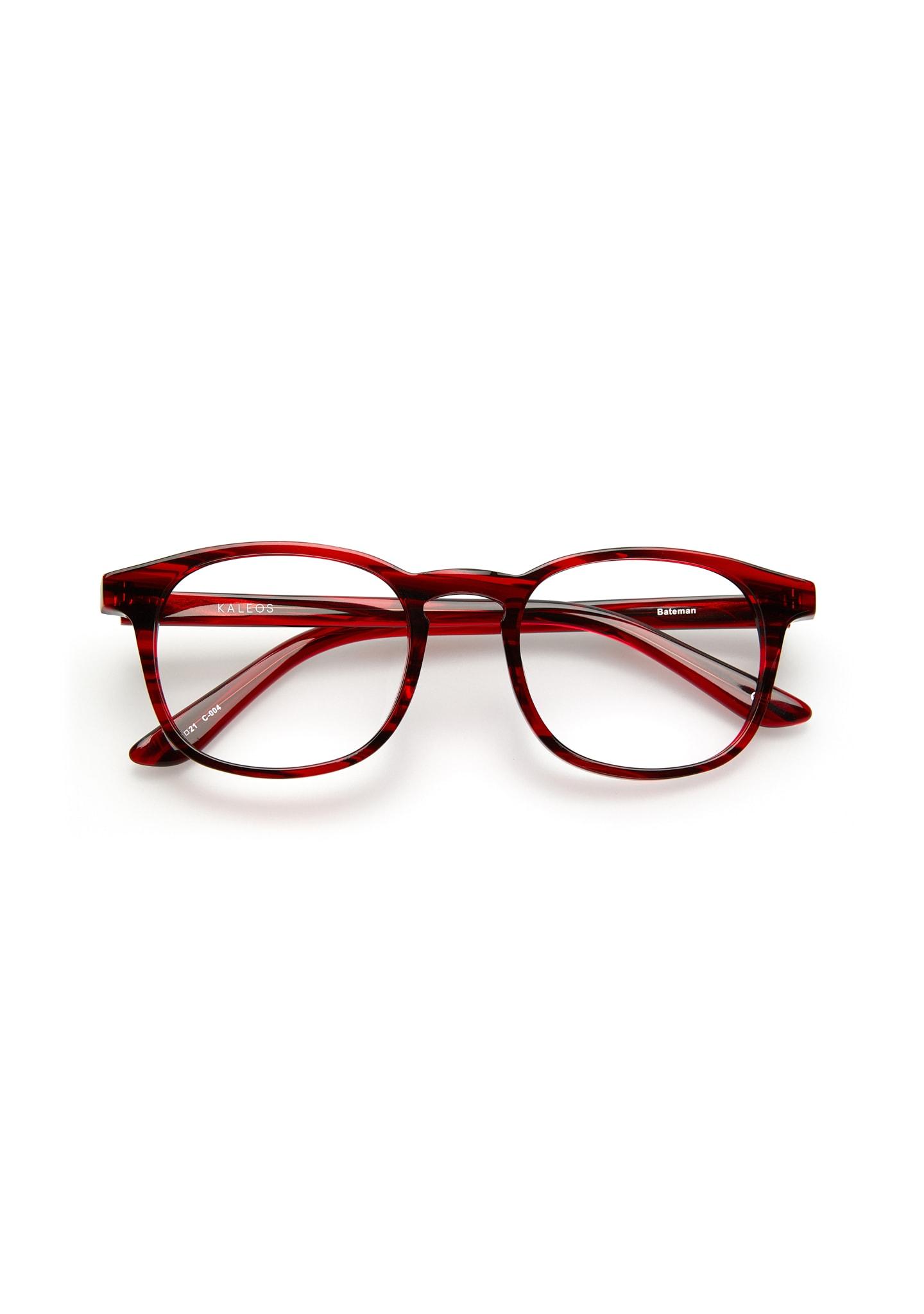 Gafas BATEMAN Color 4