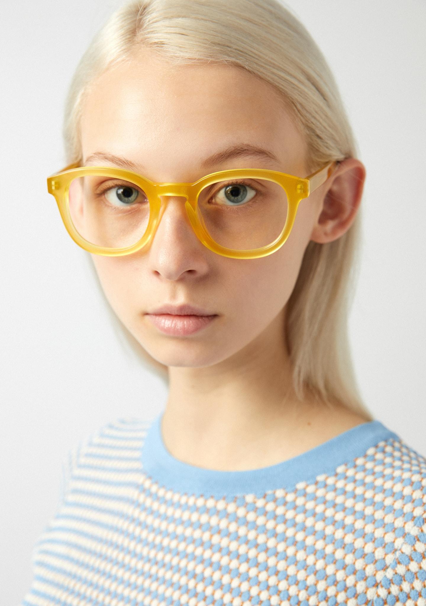 Gafas BLEEKER Color 3