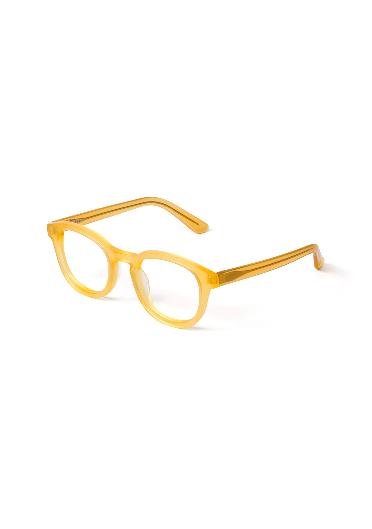 Gafas BLEEKER Color 3