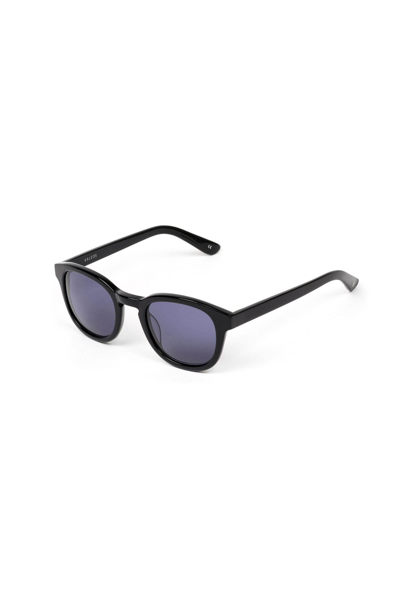 Gafas BLEEKER Color 1