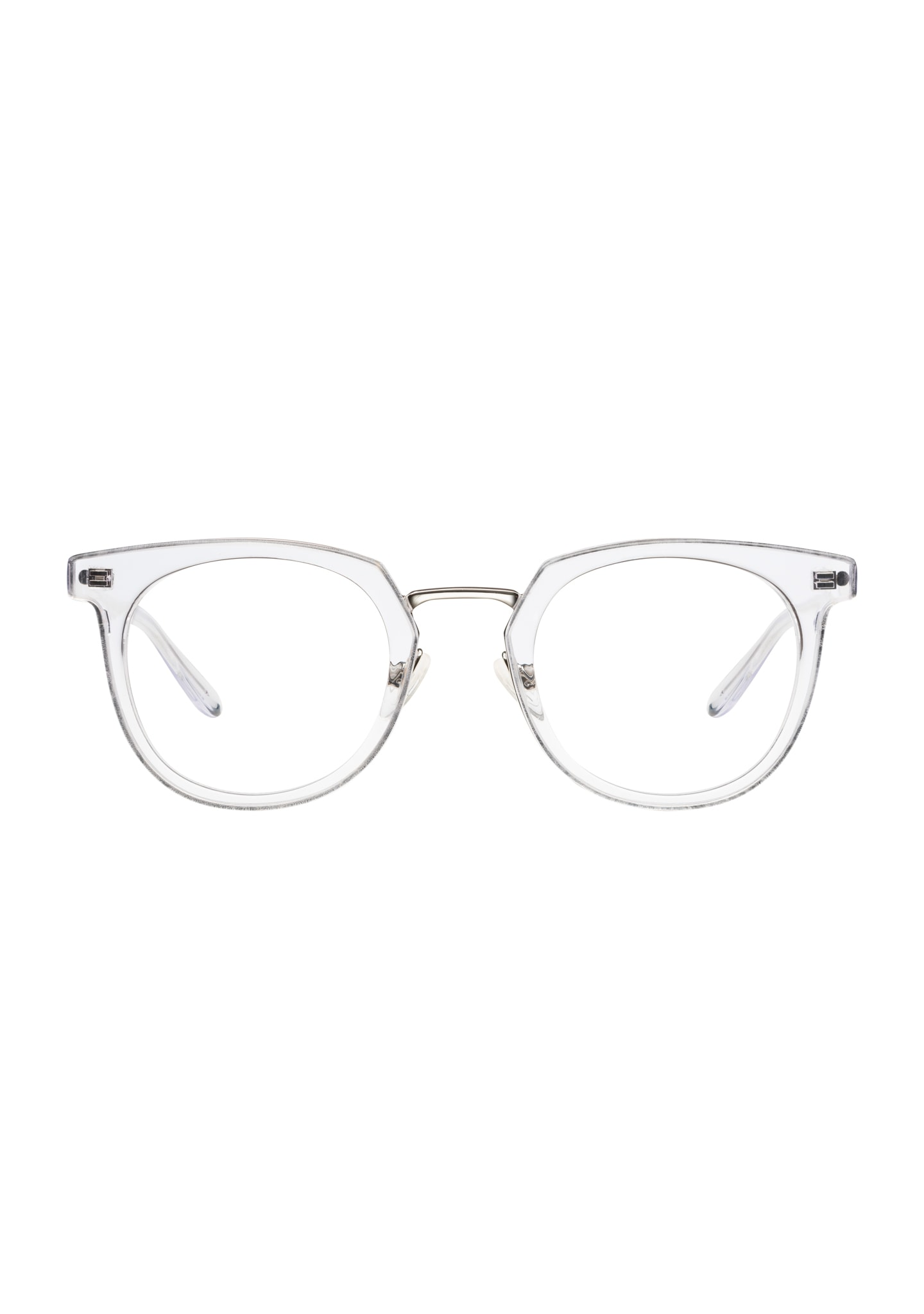 Gafas BRADDOCK Color 4