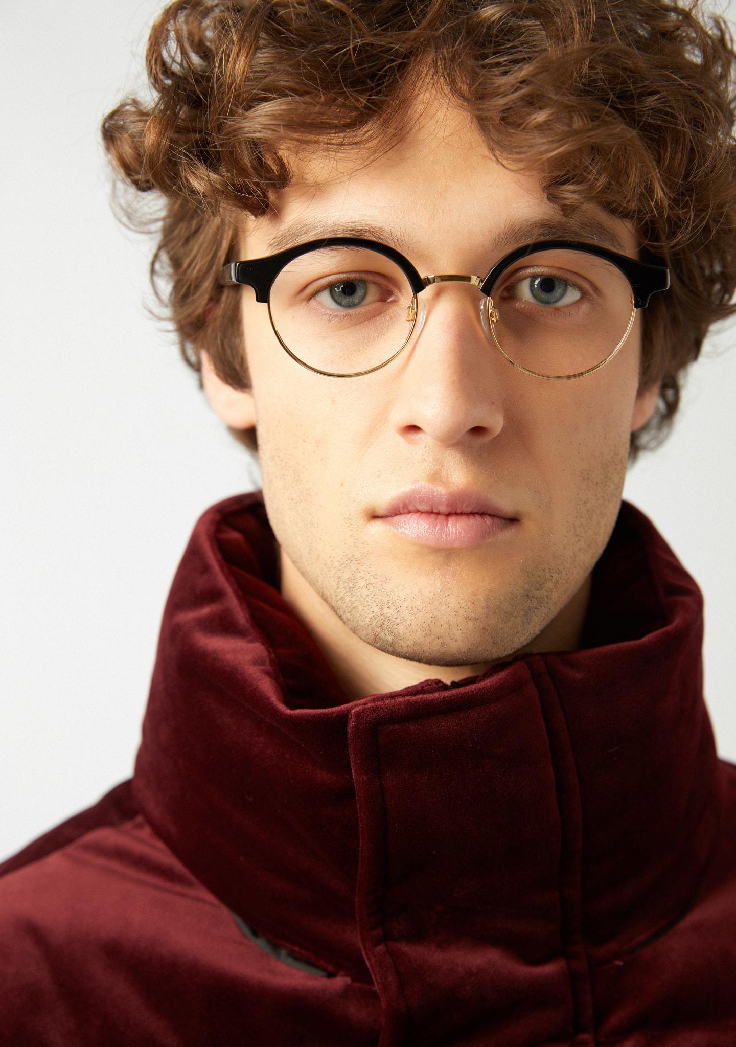 Gafas ELLIOT Color 1