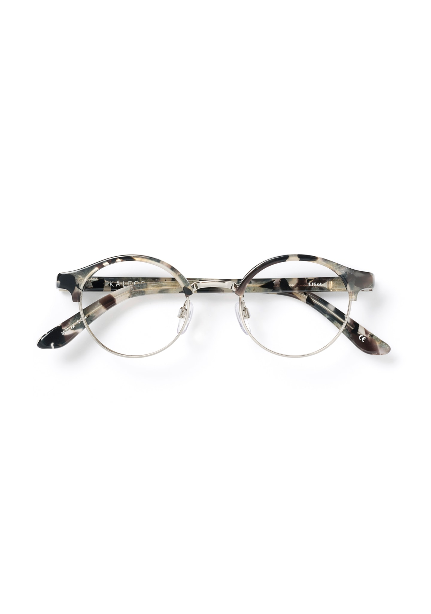 Gafas ELLIOT Color 2