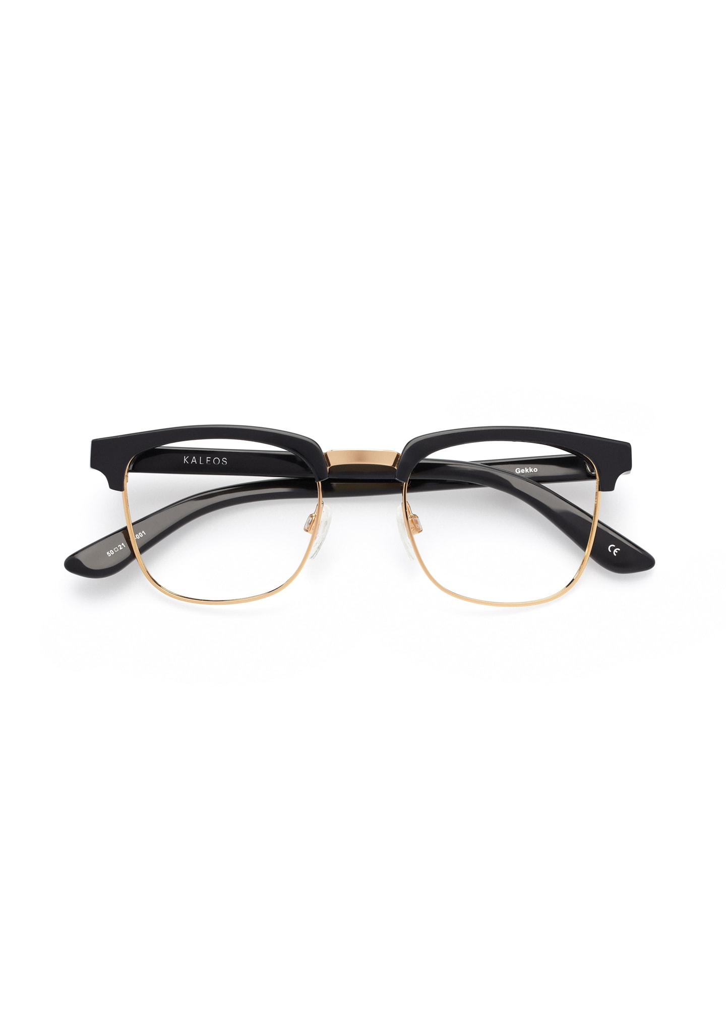 Gafas Gekko Color 1