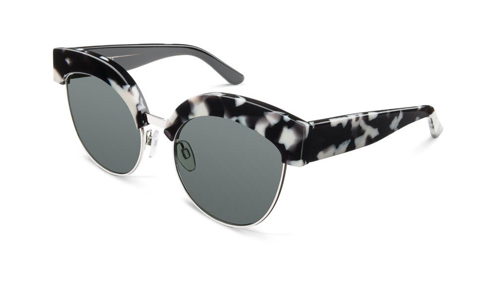 Gafas HALL Color 3