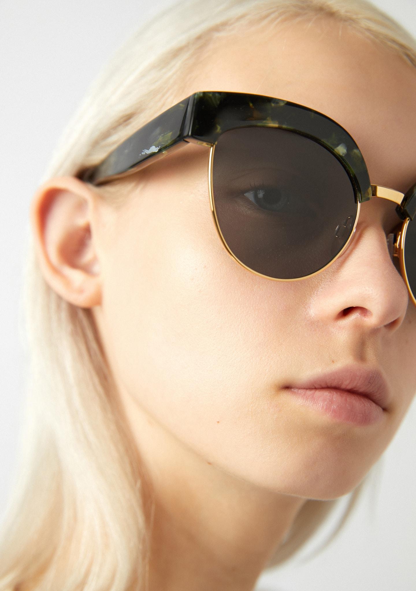 Gafas HALL Color 4