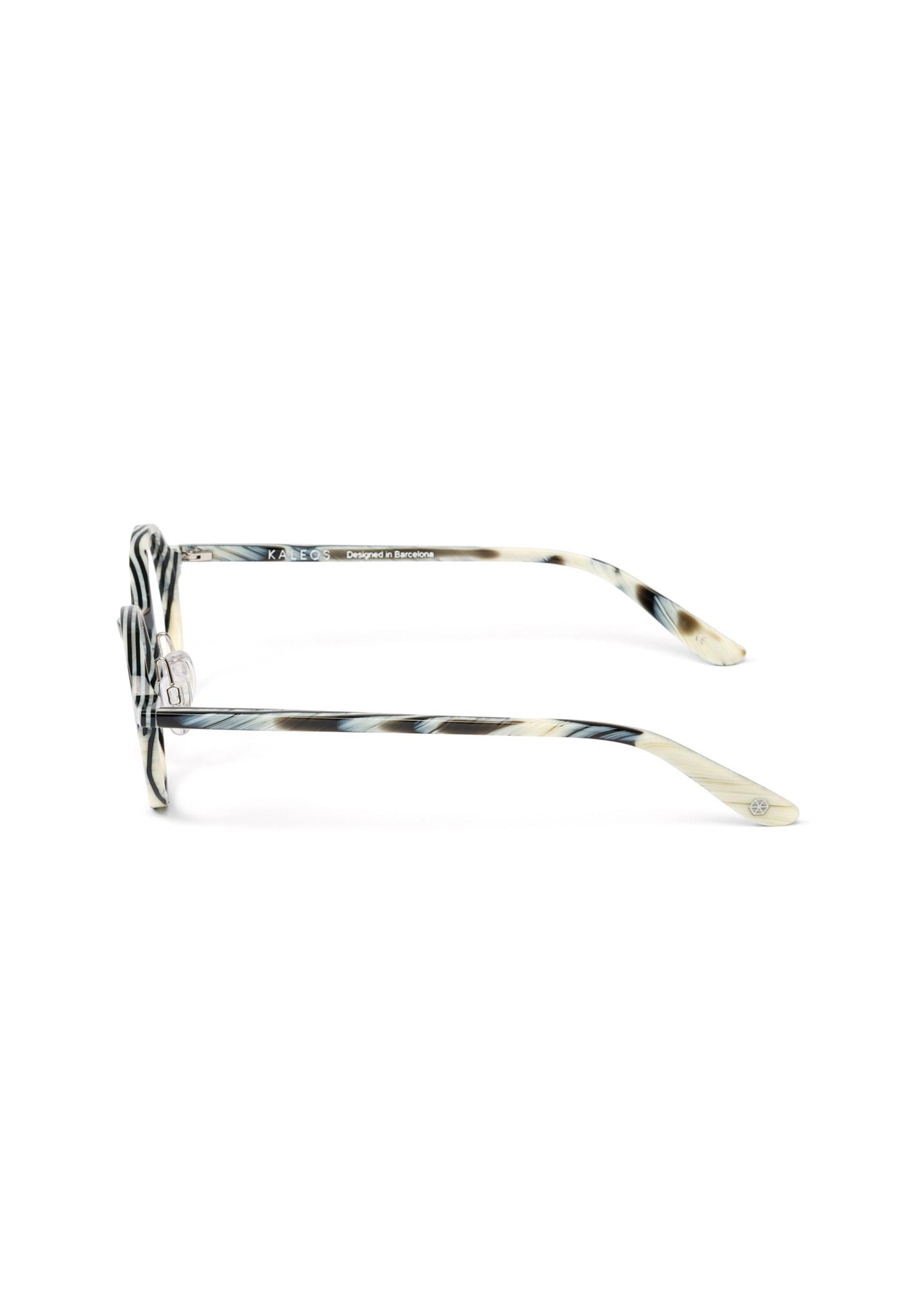 Gafas HAWKING Color 4