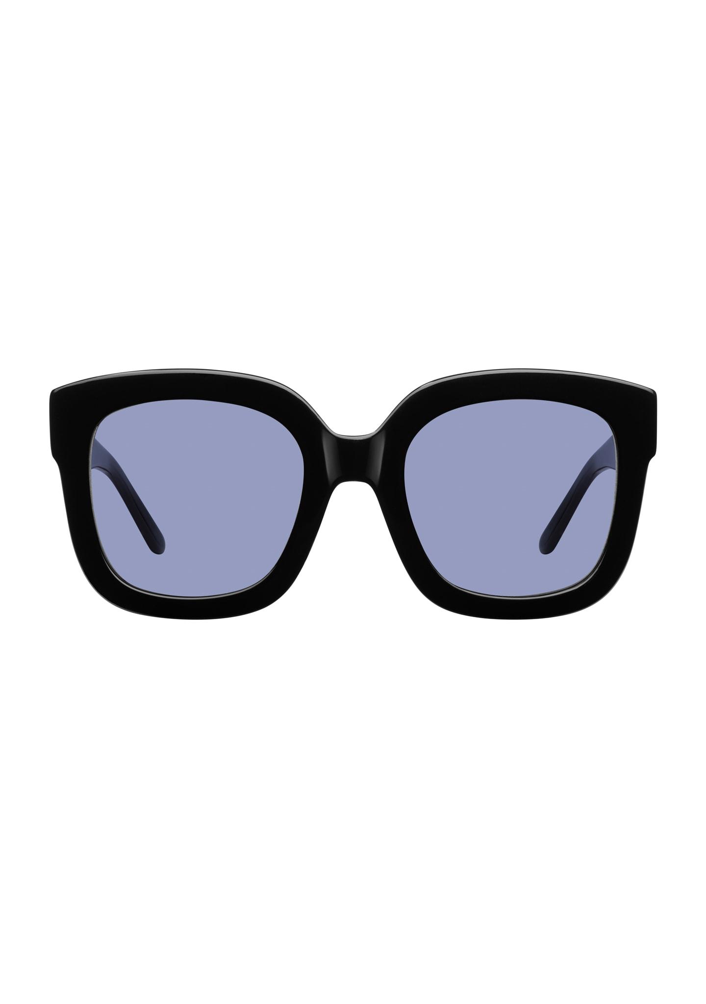 Gafas LEELOO Color 1