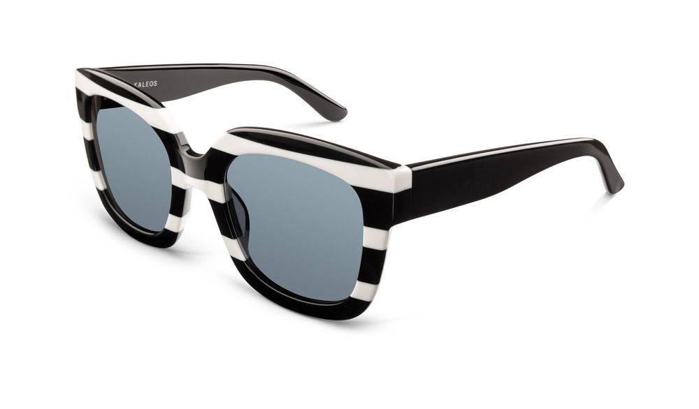 Gafas LEELOO Color 4